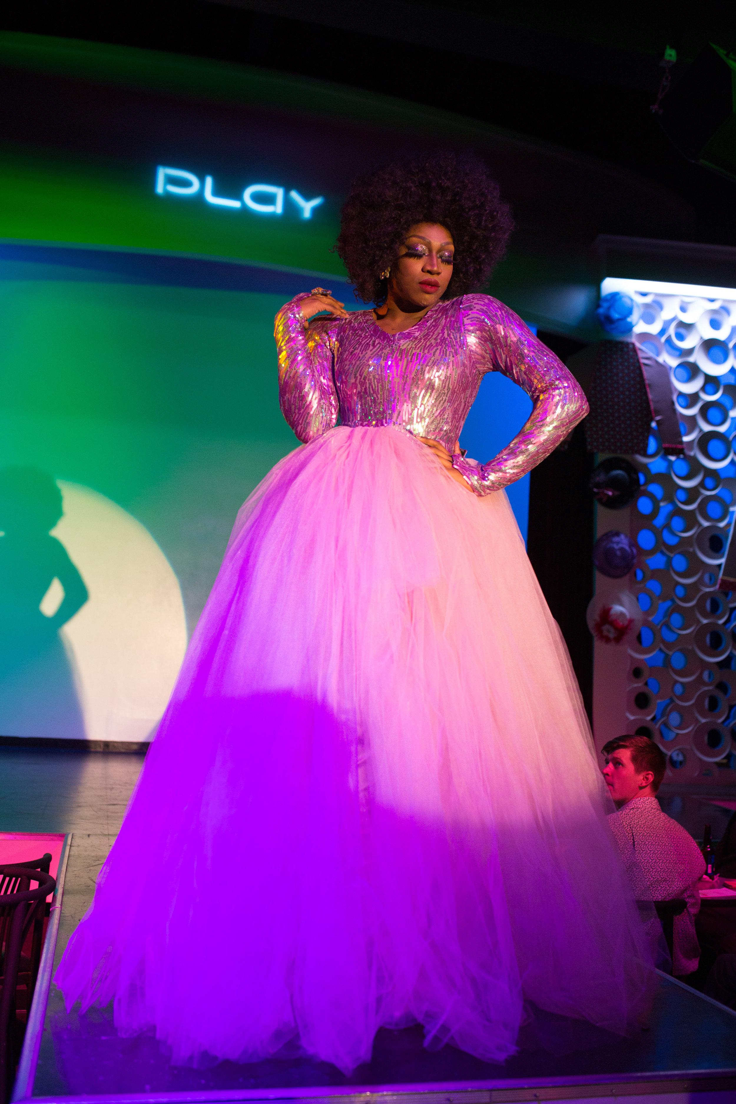Rainbows & Roses Thurby 2017 WEBSITE FEVA PLAY Crystal Ludwick Photo 52.jpg