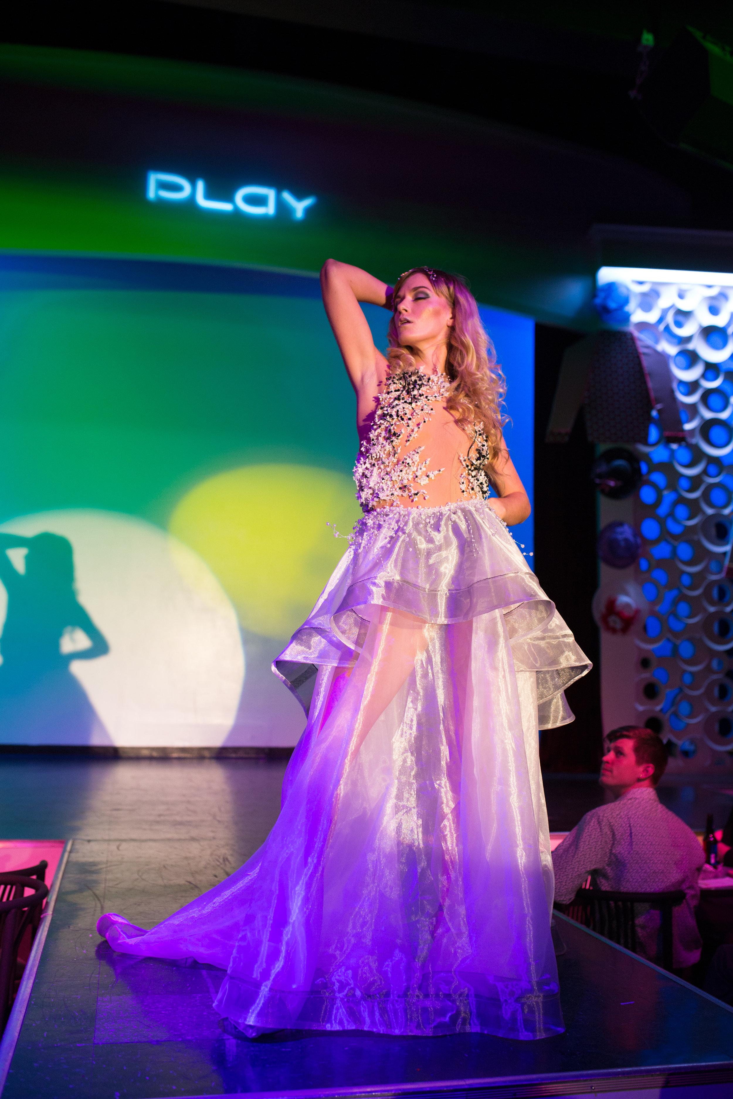 Rainbows & Roses Thurby 2017 WEBSITE FEVA PLAY Crystal Ludwick Photo 63.jpg