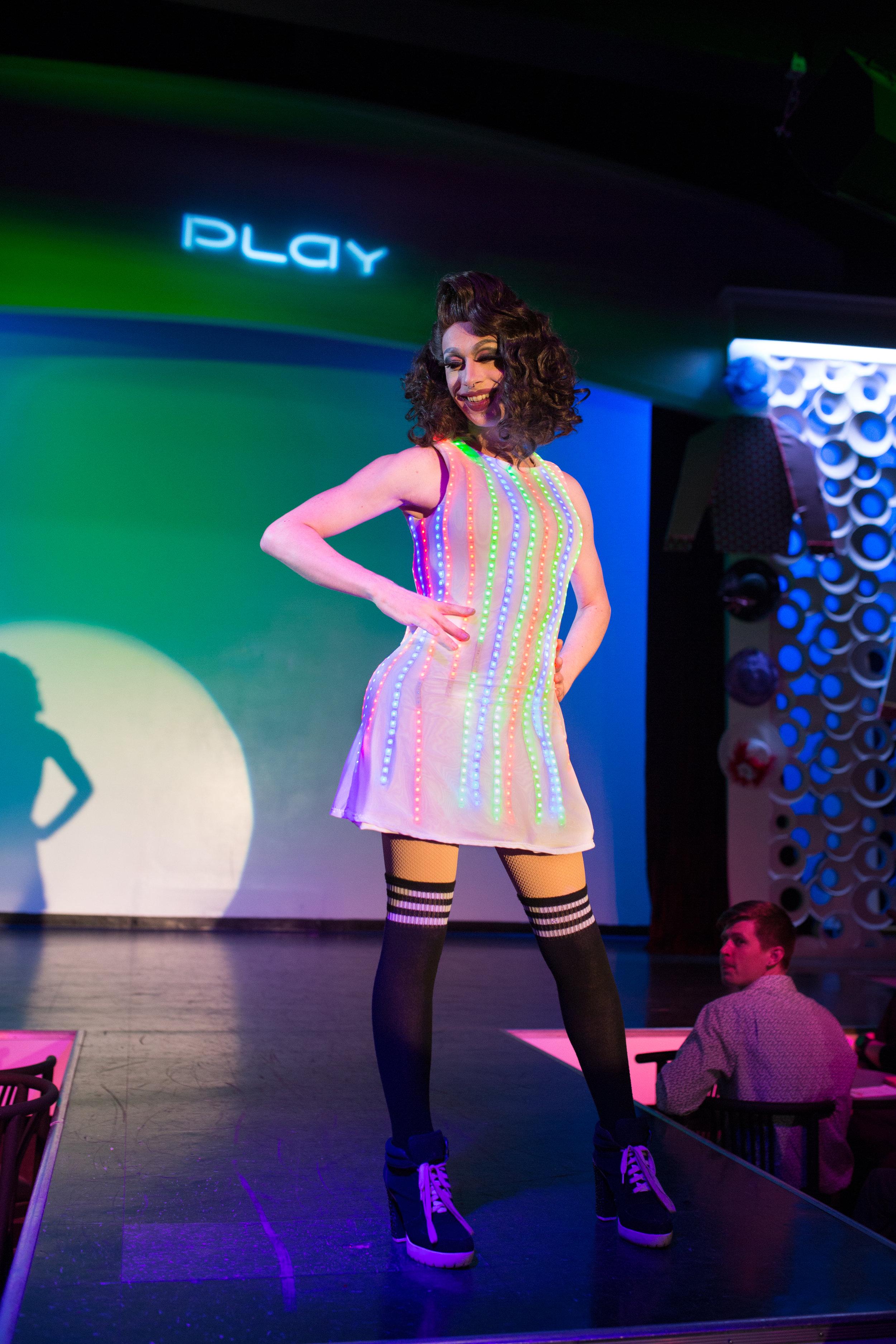 Rainbows & Roses Thurby 2017 WEBSITE FEVA PLAY Crystal Ludwick Photo 69.jpg