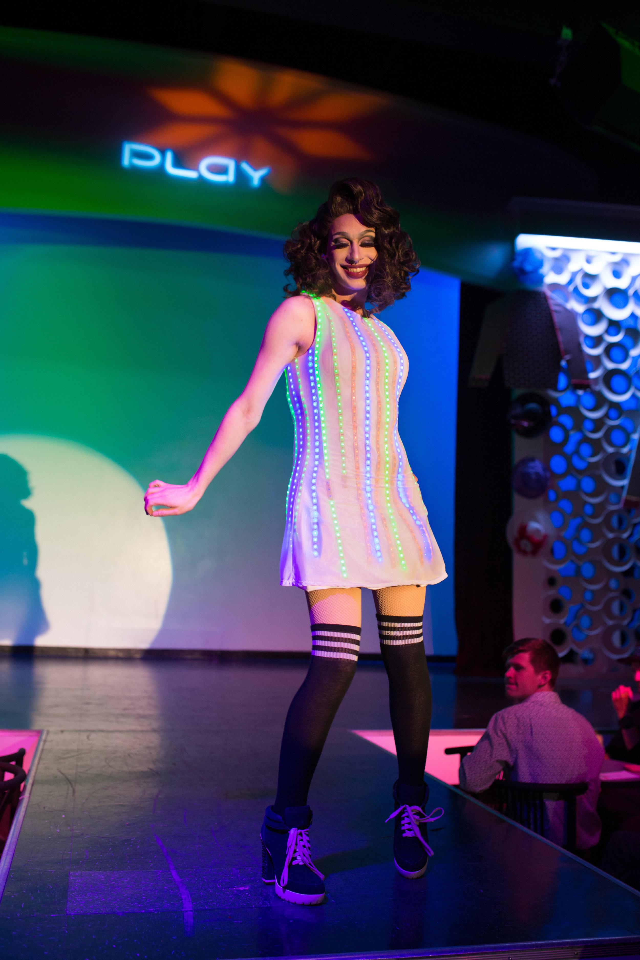 Rainbows & Roses Thurby 2017 WEBSITE FEVA PLAY Crystal Ludwick Photo 70.jpg
