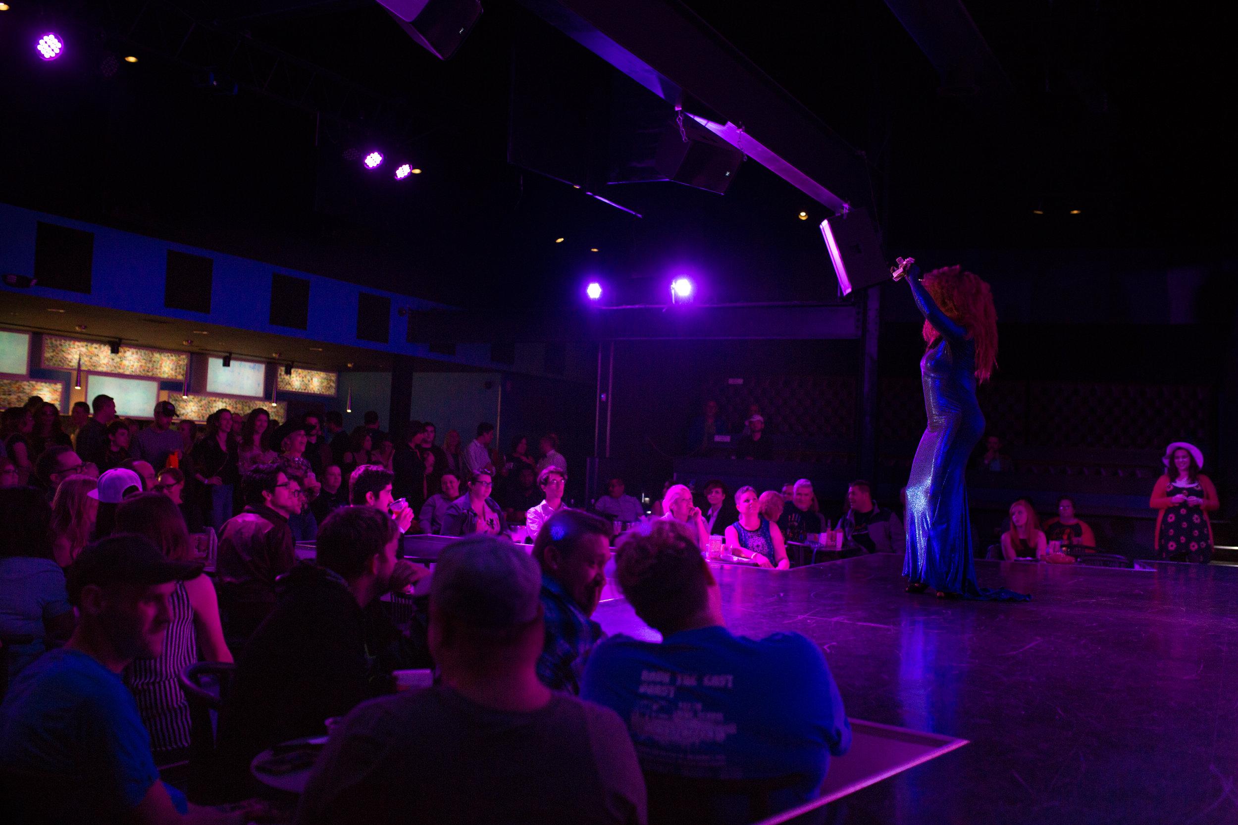 Rainbows & Roses Thurby 2017 WEBSITE FEVA PLAY Crystal Ludwick Photo 86.jpg