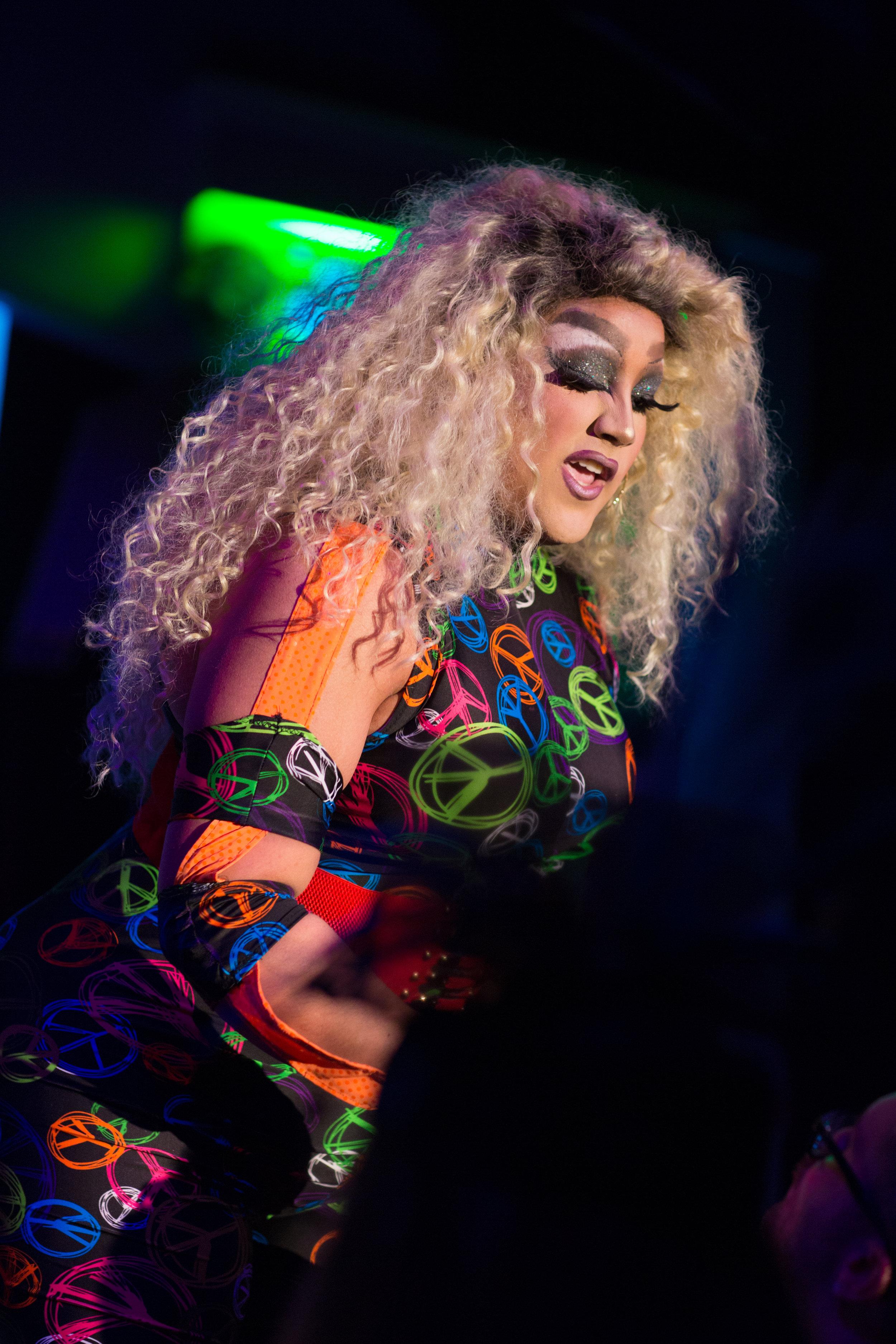 Rainbows & Roses Thurby 2017 WEBSITE FEVA PLAY Crystal Ludwick Photo 135.jpg