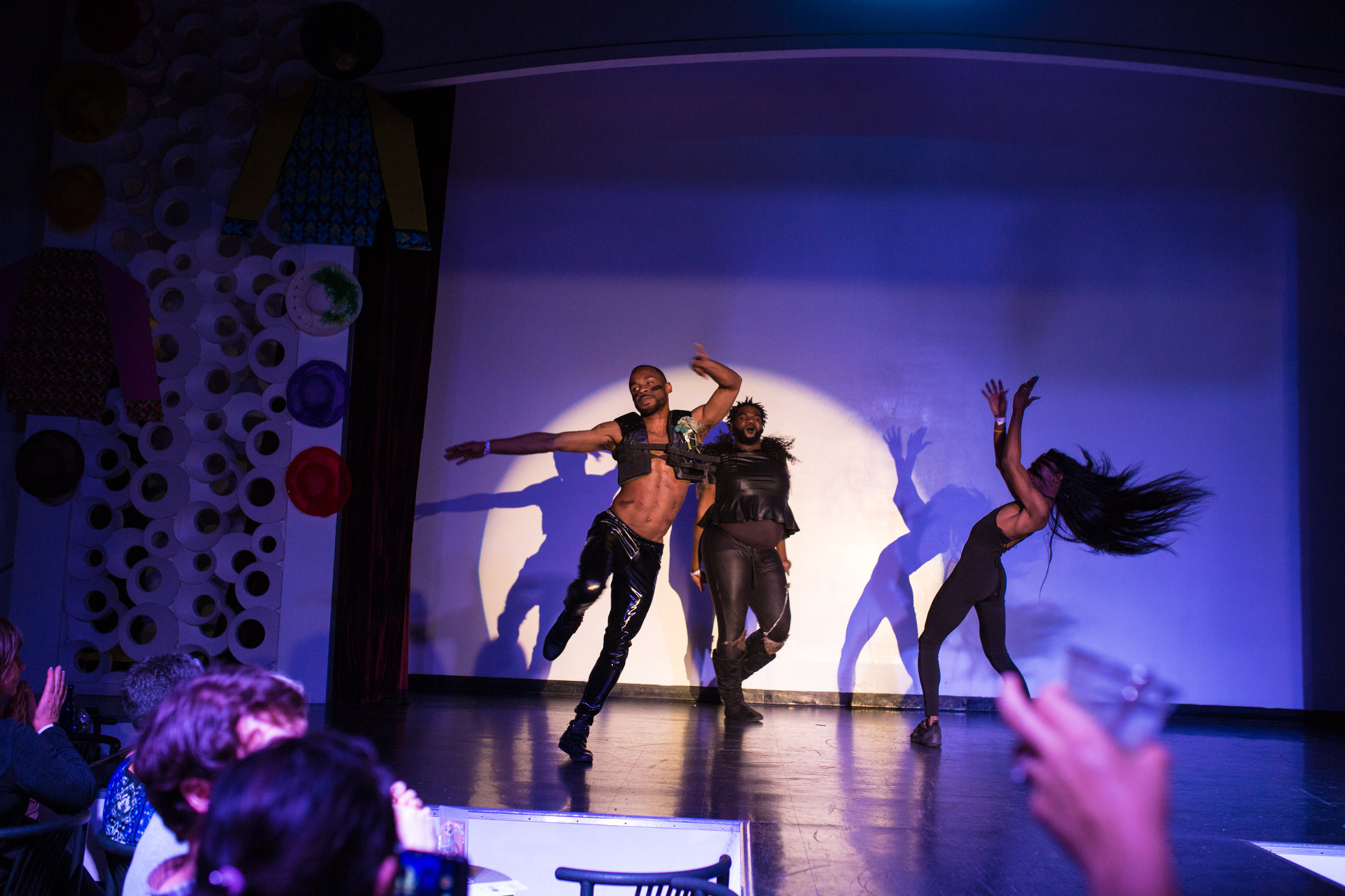 Rainbows & Roses Thurby 2017 WEBSITE FEVA PLAY Crystal Ludwick Photo 175.jpg