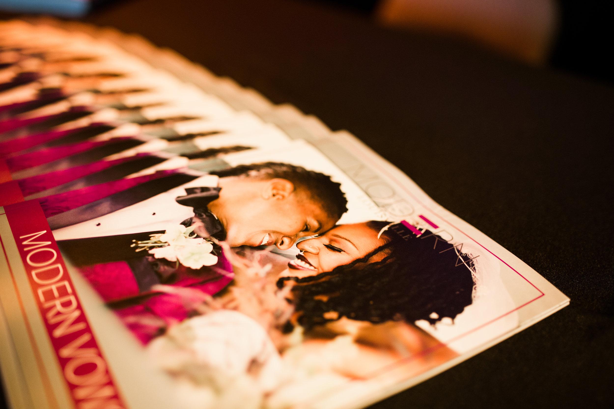 Modern Louisville Magazine Modern Vows Launch Party at Mercury Ballroom 5-17-17 Crystal Ludwick Photo 1.jpg