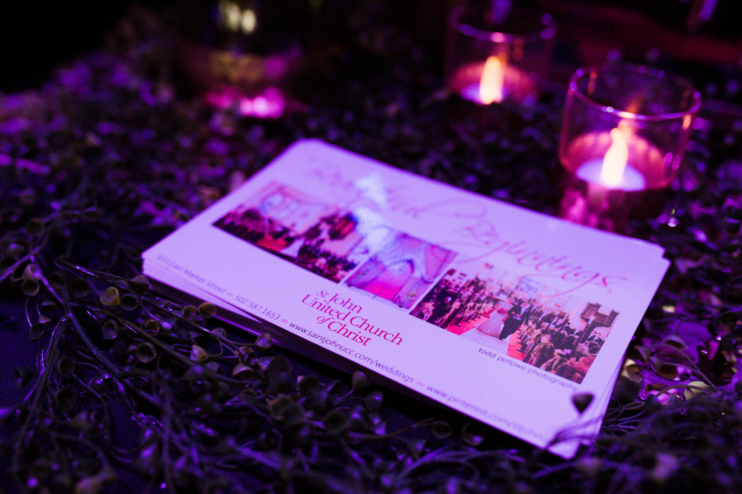 Modern Louisville Magazine Modern Vows Launch Party at Mercury Ballroom 5-17-17 Crystal Ludwick Photo 11.jpg