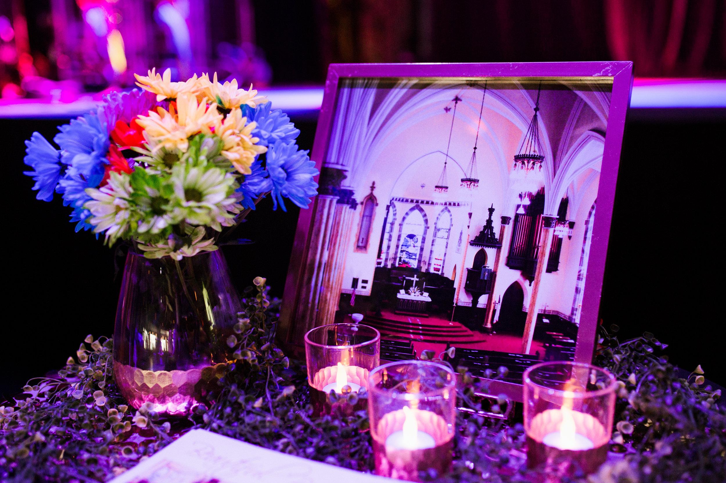 Modern Louisville Magazine Modern Vows Launch Party at Mercury Ballroom 5-17-17 Crystal Ludwick Photo 12.jpg