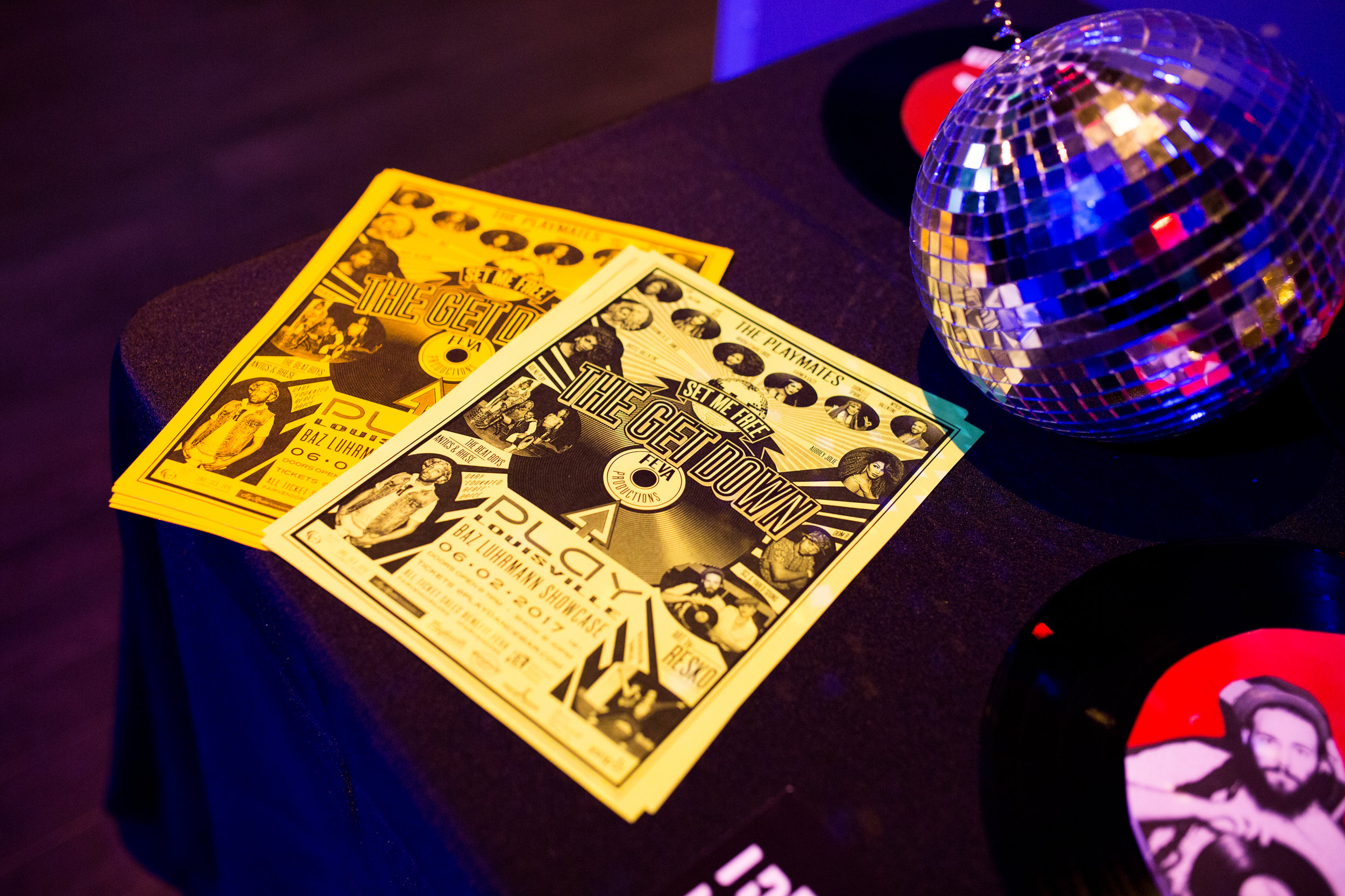 Modern Louisville Magazine Modern Vows Launch Party at Mercury Ballroom 5-17-17 Crystal Ludwick Photo 15.jpg