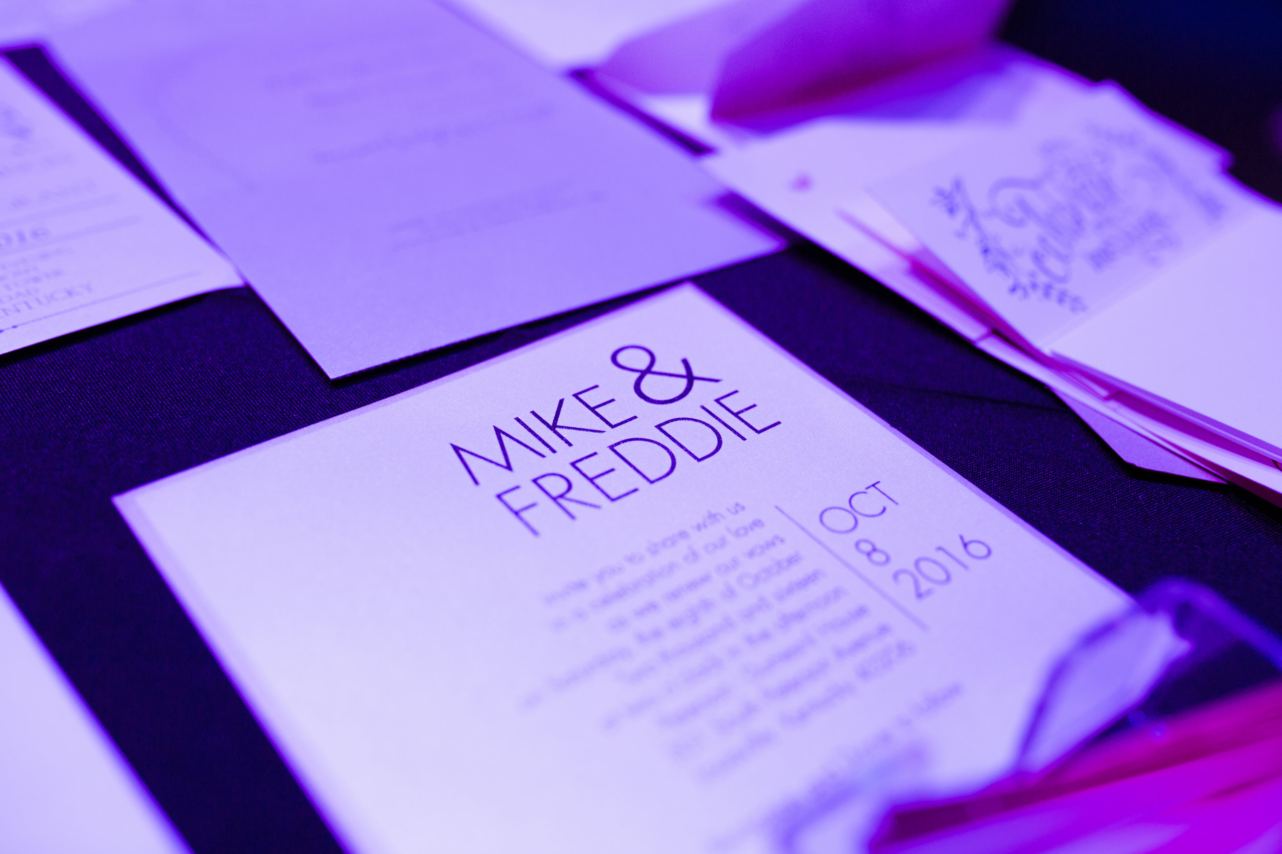 Modern Louisville Magazine Modern Vows Launch Party at Mercury Ballroom 5-17-17 Crystal Ludwick Photo 21.jpg