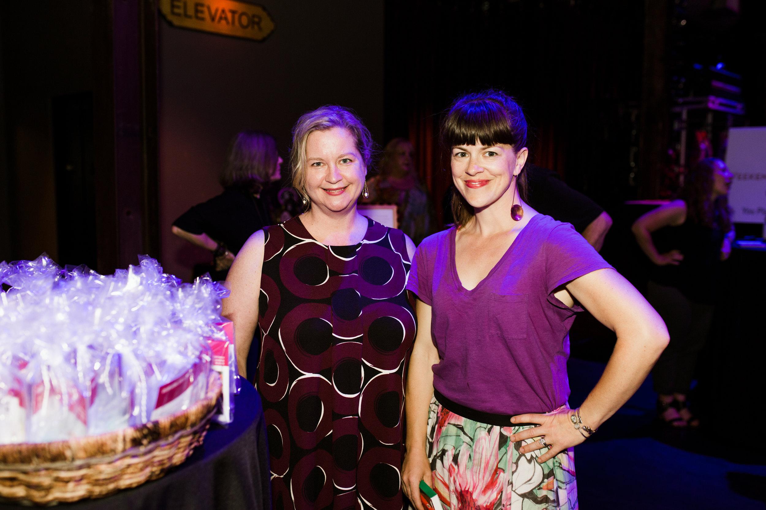 Modern Louisville Magazine Modern Vows Launch Party at Mercury Ballroom 5-17-17 Crystal Ludwick Photo 24.jpg
