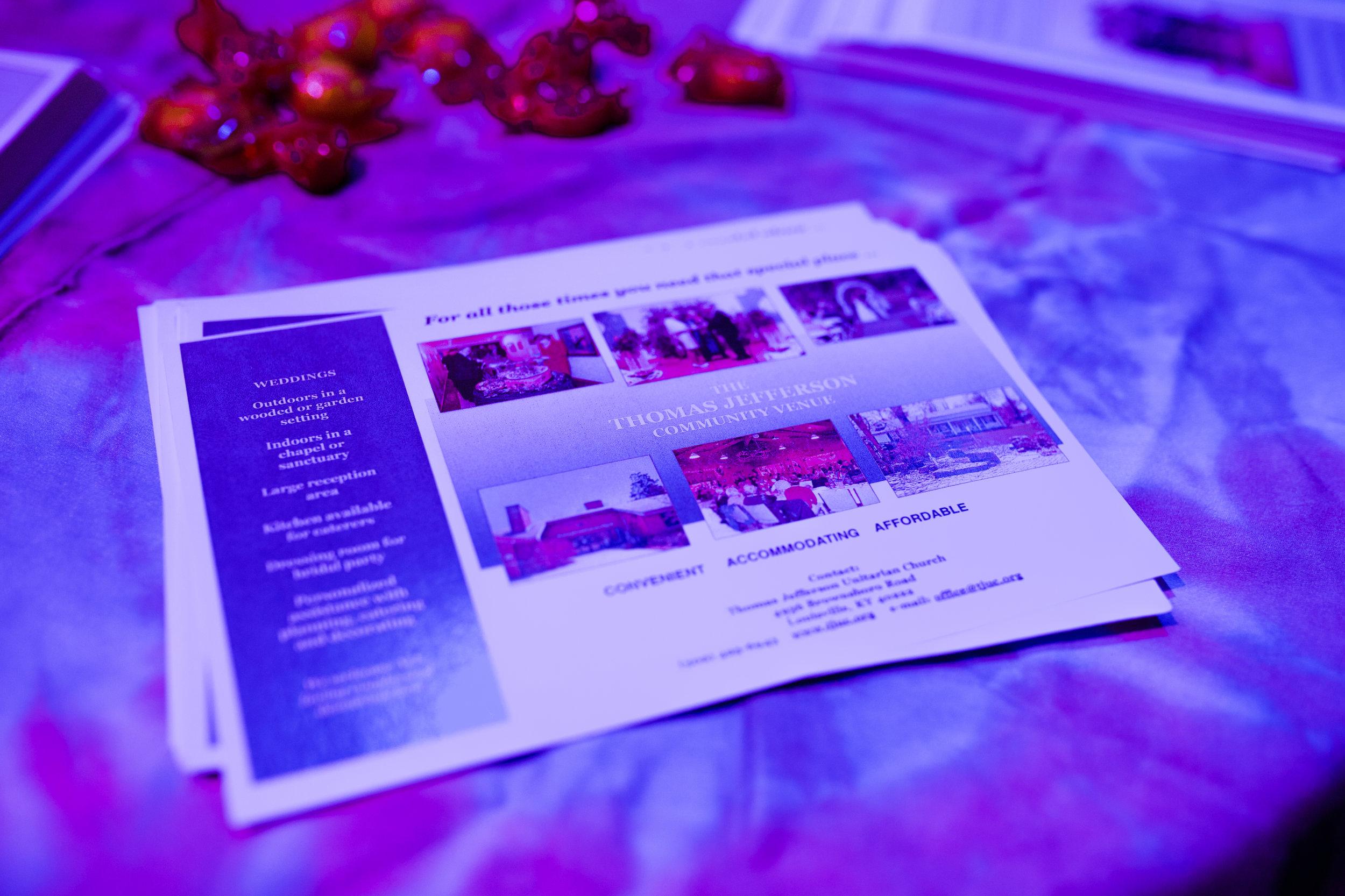 Modern Louisville Magazine Modern Vows Launch Party at Mercury Ballroom 5-17-17 Crystal Ludwick Photo 41.jpg