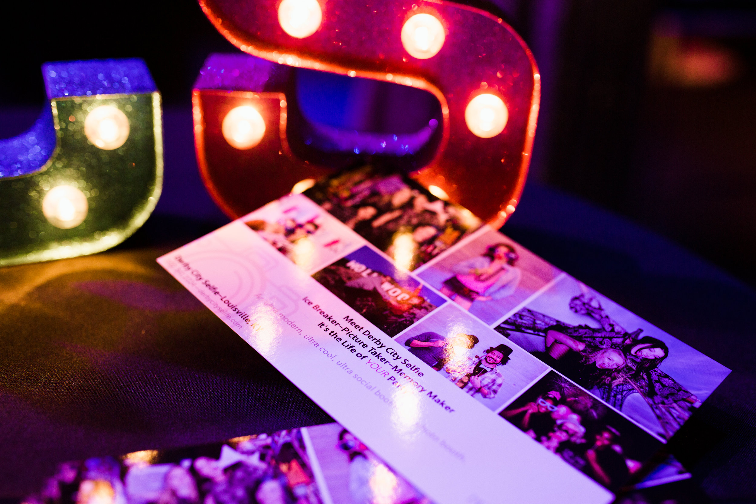 Modern Louisville Magazine Modern Vows Launch Party at Mercury Ballroom 5-17-17 Crystal Ludwick Photo 45.jpg