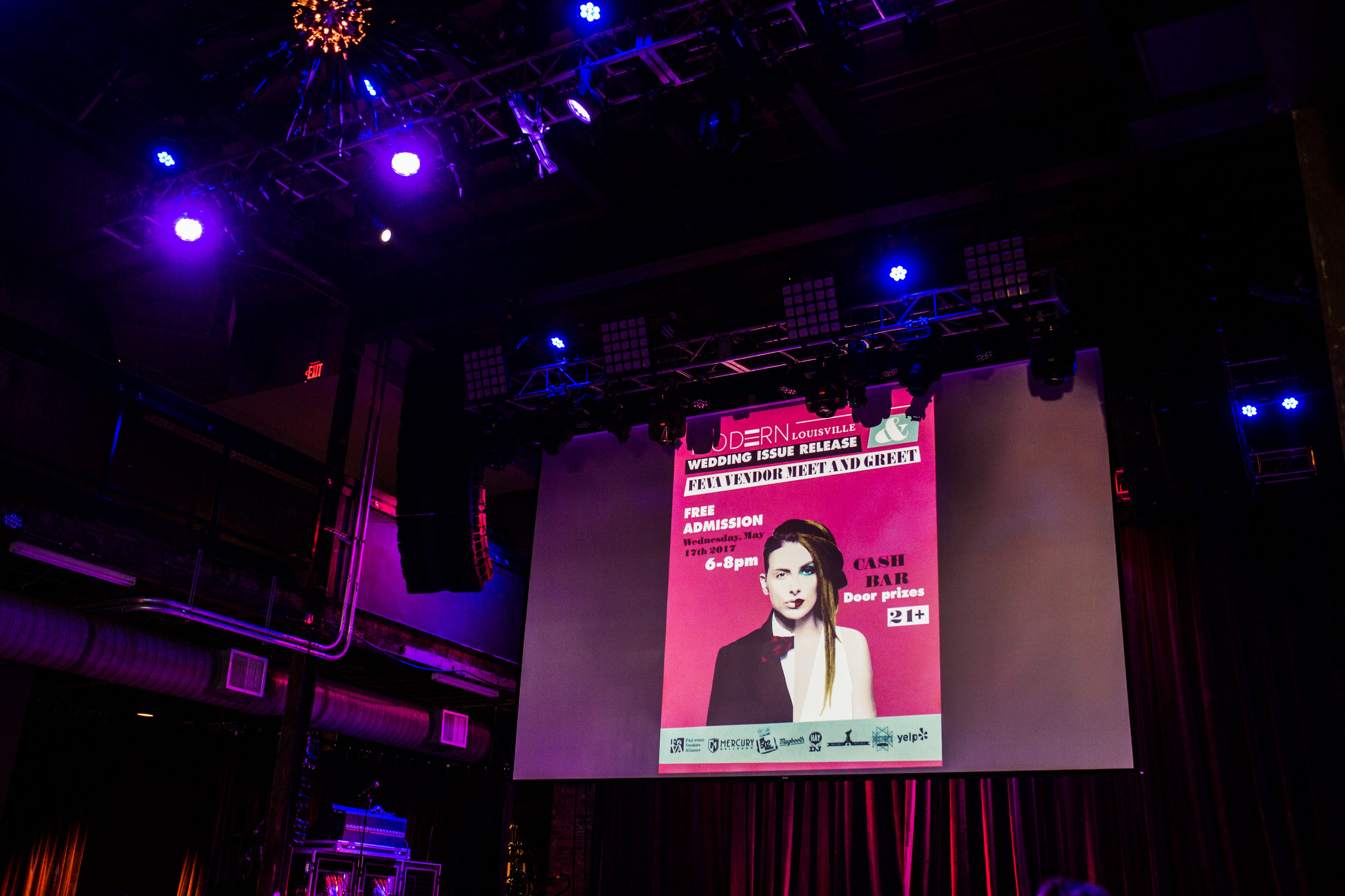 Modern Louisville Magazine Modern Vows Launch Party at Mercury Ballroom 5-17-17 Crystal Ludwick Photo 47.jpg