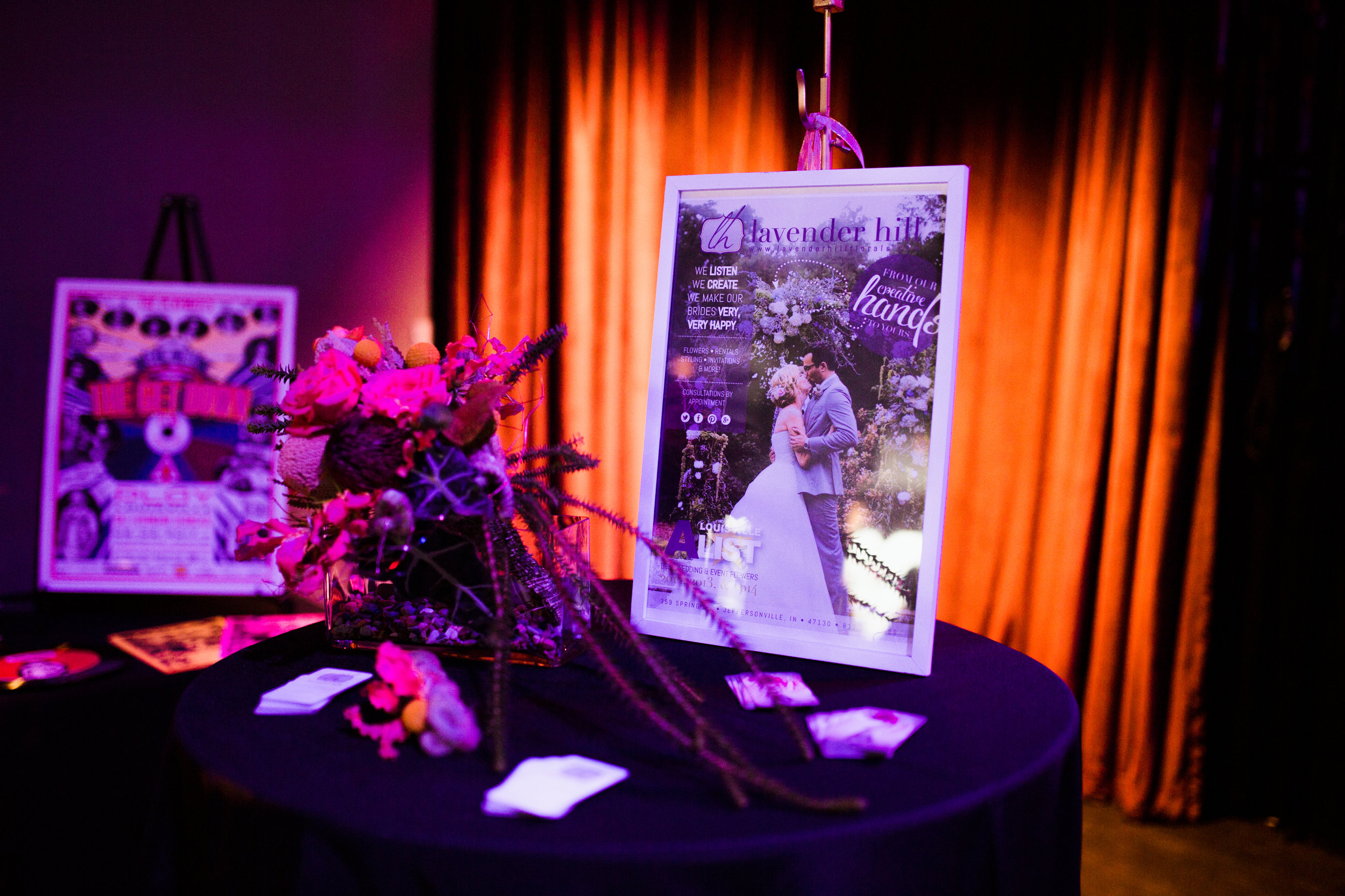 Modern Louisville Magazine Modern Vows Launch Party at Mercury Ballroom 5-17-17 Crystal Ludwick Photo 59.jpg