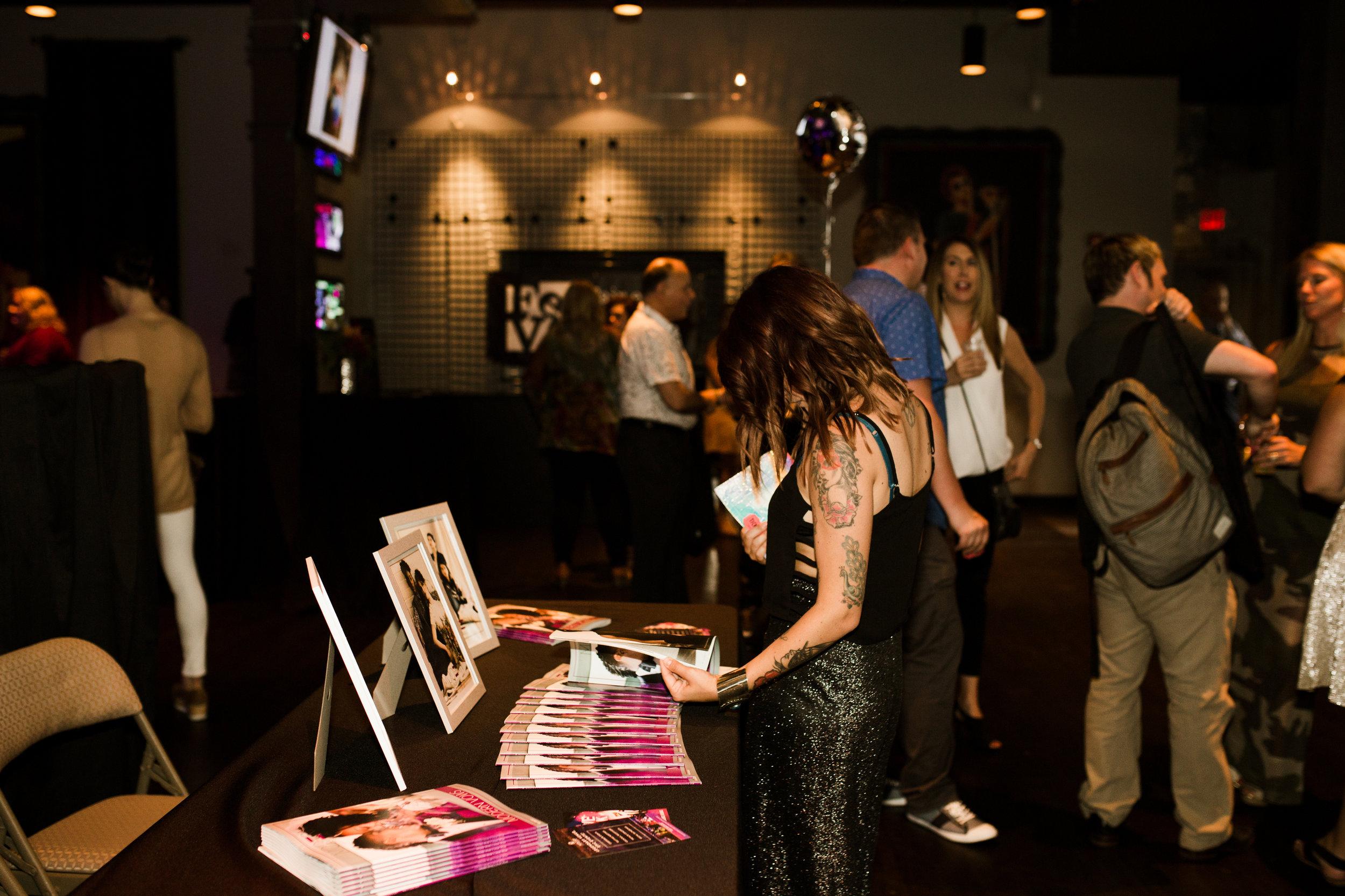 Modern Louisville Magazine Modern Vows Launch Party at Mercury Ballroom 5-17-17 Crystal Ludwick Photo 79.jpg
