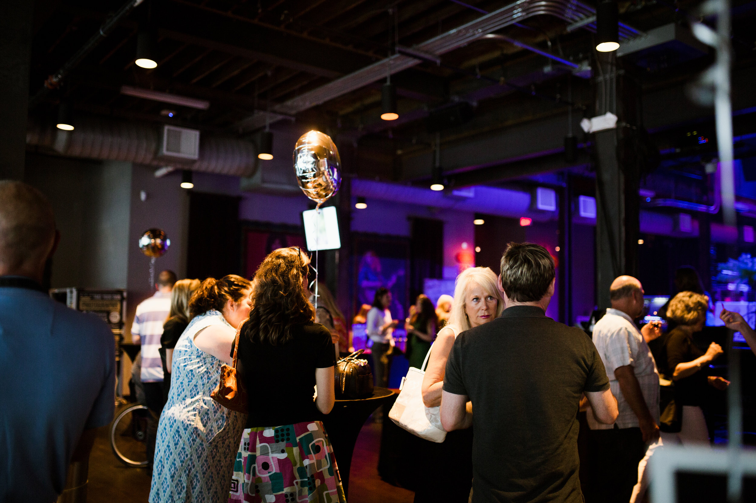 Modern Louisville Magazine Modern Vows Launch Party at Mercury Ballroom 5-17-17 Crystal Ludwick Photo 82.jpg