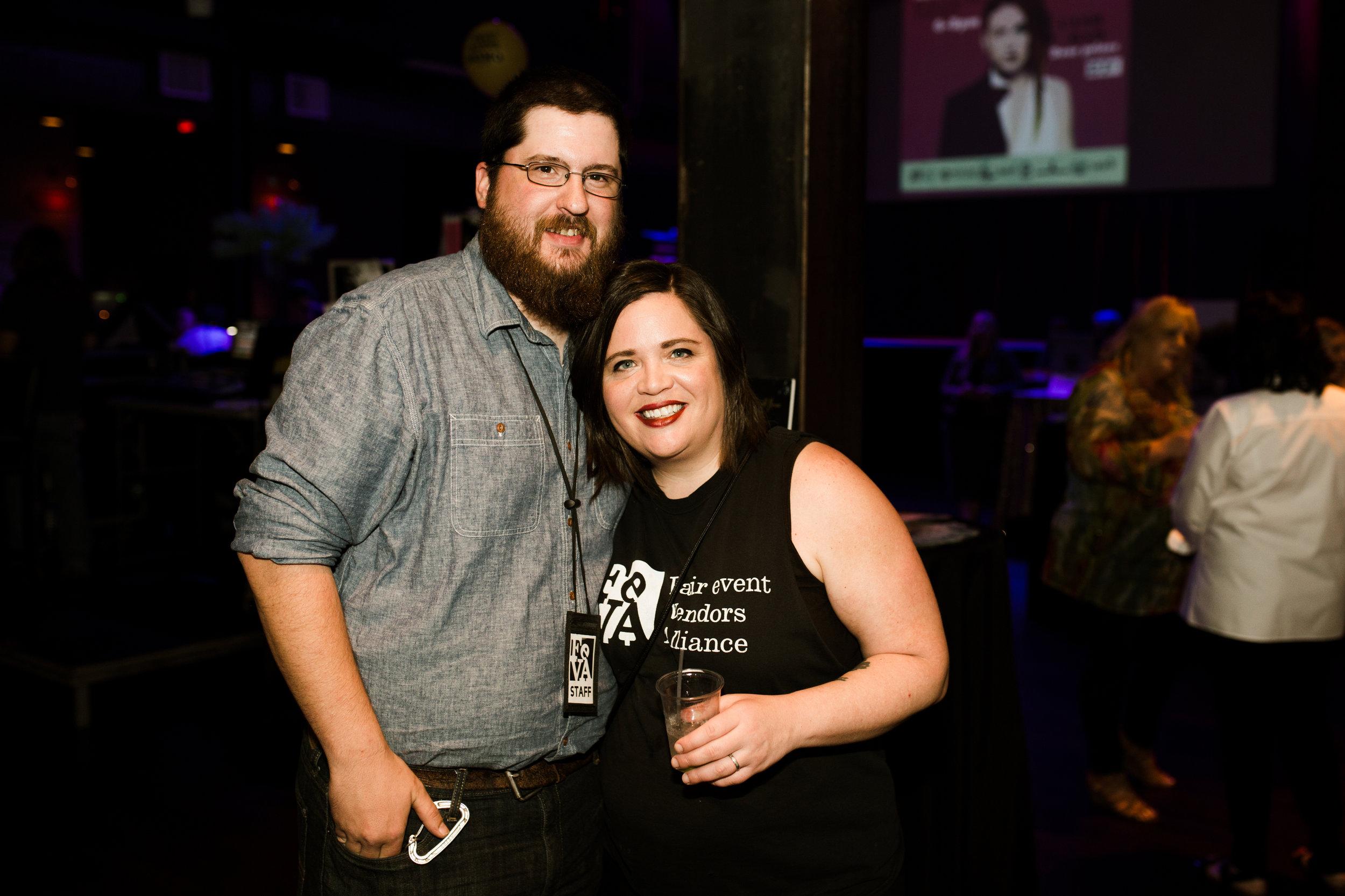 Modern Louisville Magazine Modern Vows Launch Party at Mercury Ballroom 5-17-17 Crystal Ludwick Photo 85.jpg