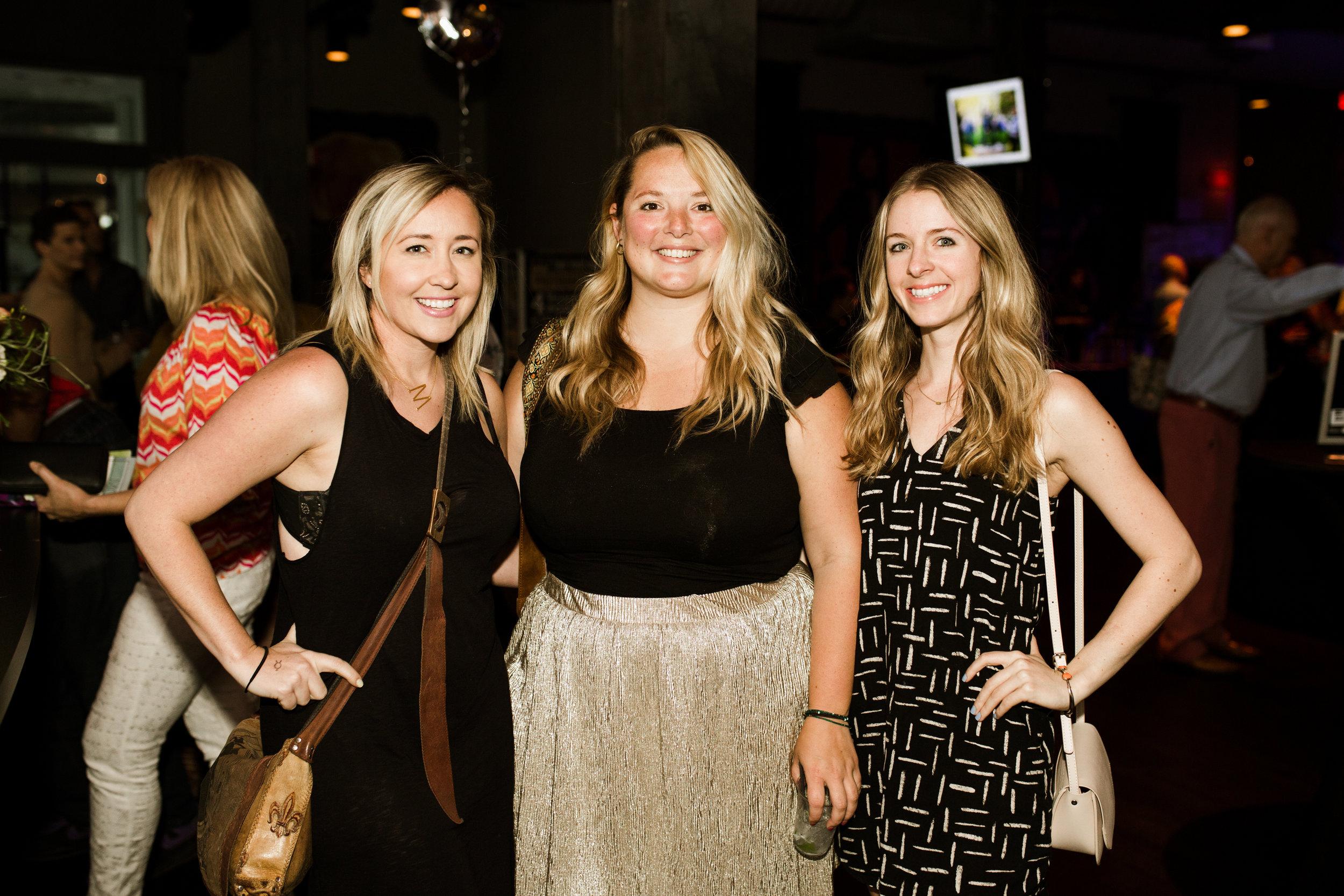 Modern Louisville Magazine Modern Vows Launch Party at Mercury Ballroom 5-17-17 Crystal Ludwick Photo 87.jpg