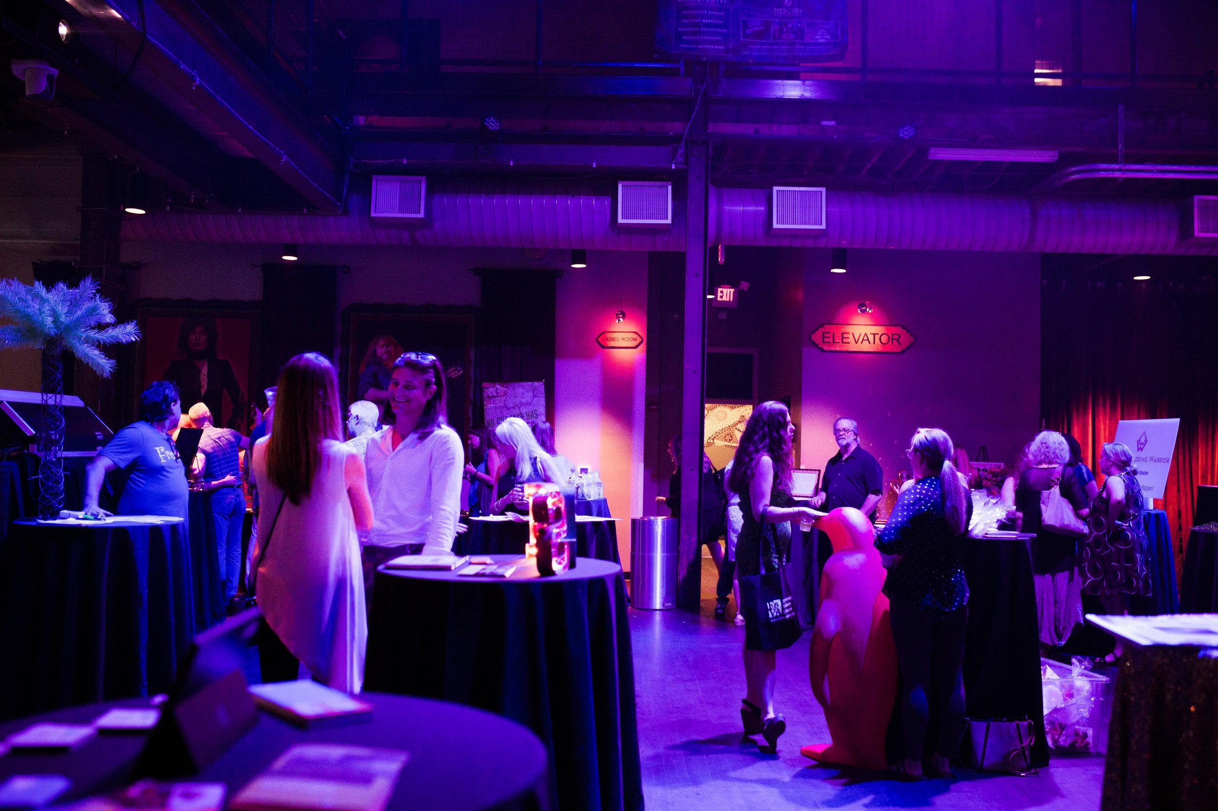 Modern Louisville Magazine Modern Vows Launch Party at Mercury Ballroom 5-17-17 Crystal Ludwick Photo 95.jpg