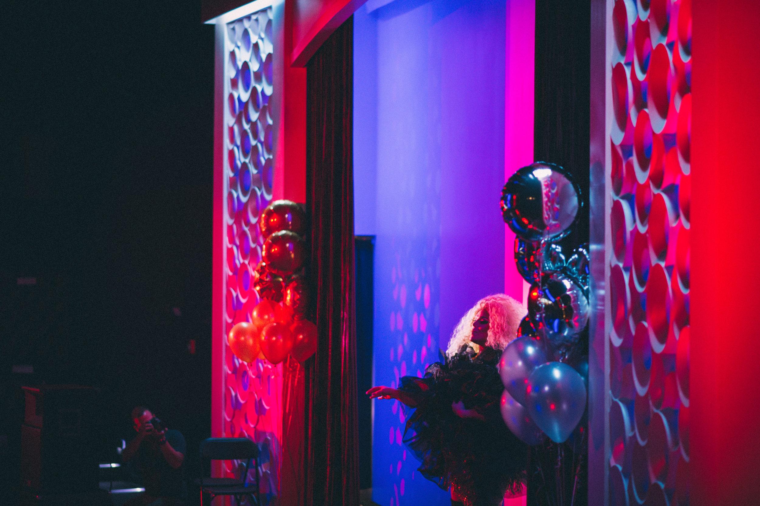 The Get Down - FEVA - Sarah Katherine Davis Phototgraphy-15edit.jpg