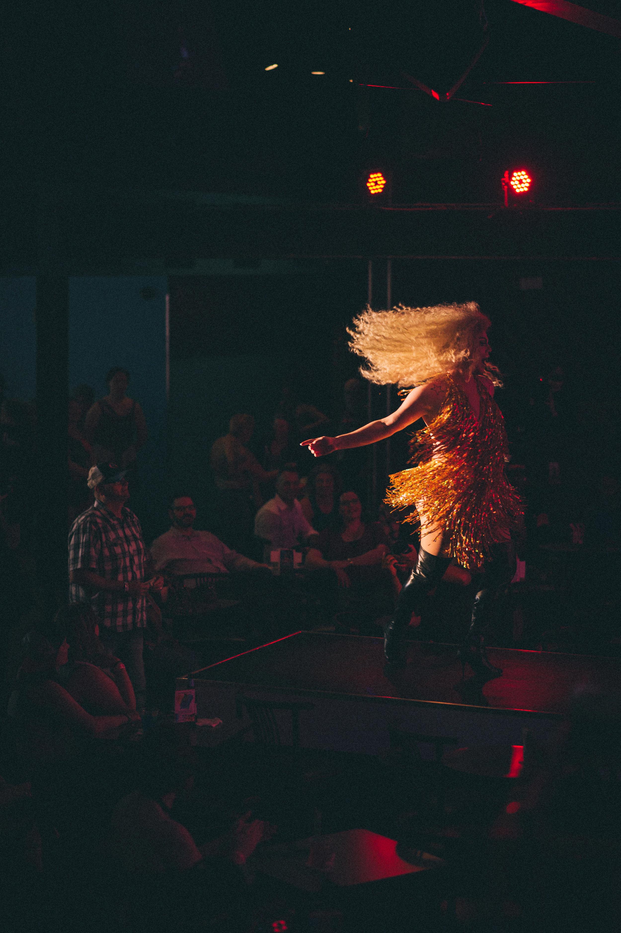 The Get Down - FEVA - Sarah Katherine Davis Phototgraphy-18edit.jpg