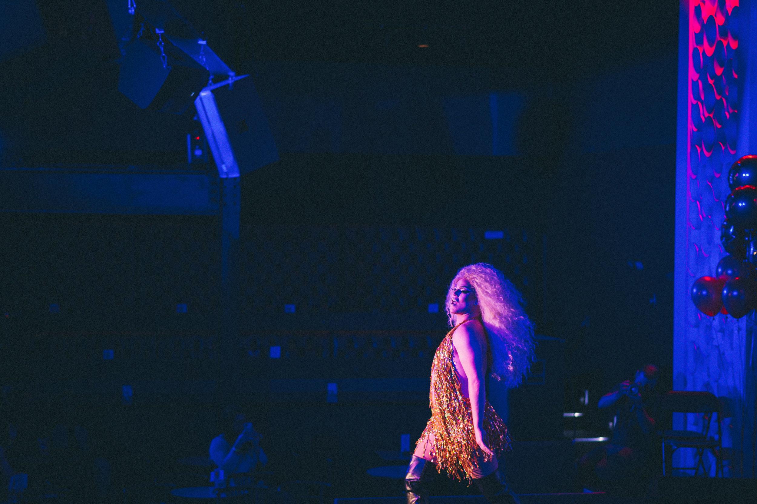 The Get Down - FEVA - Sarah Katherine Davis Phototgraphy-17edit.jpg