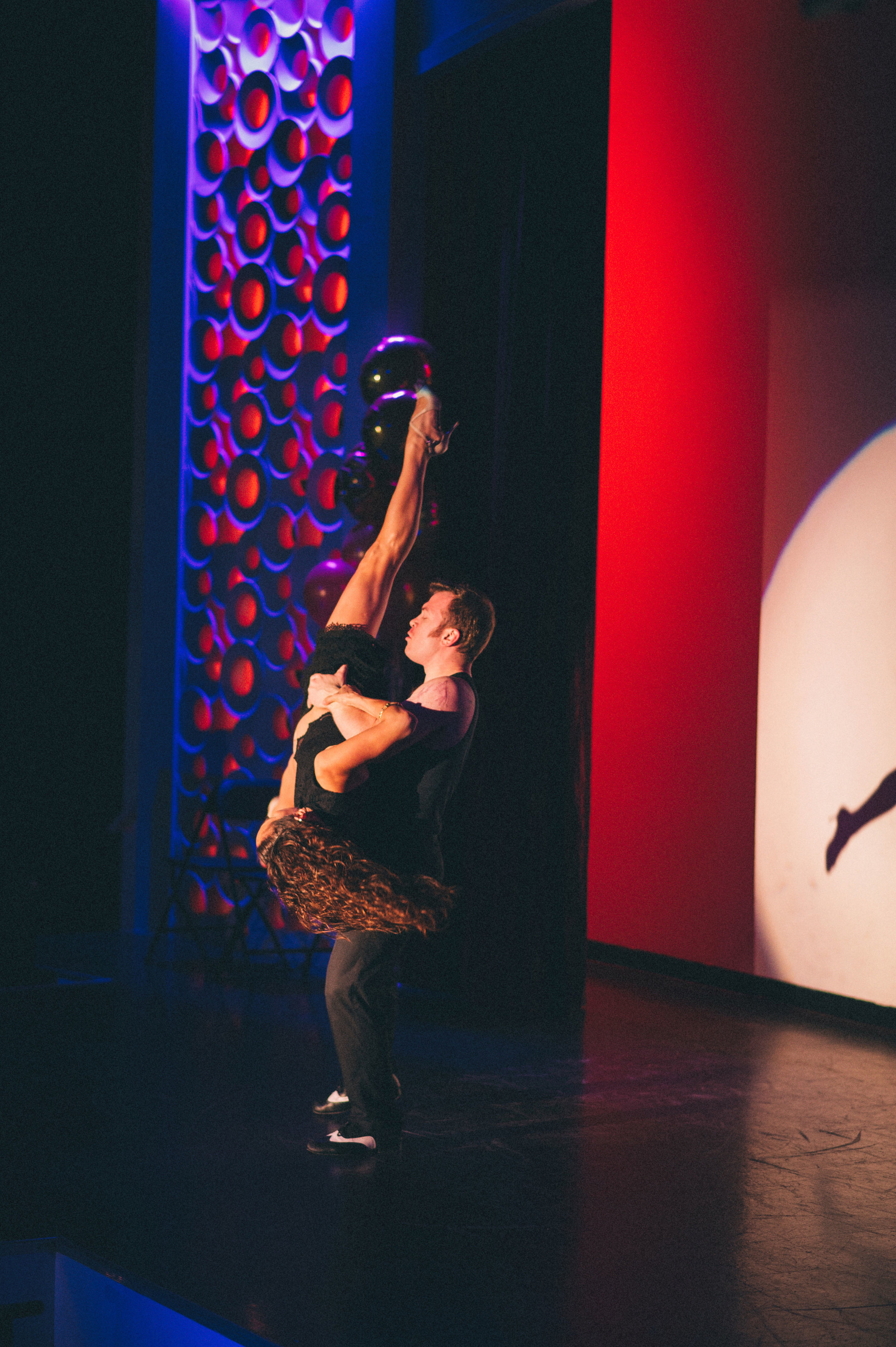 The Get Down - FEVA - Sarah Katherine Davis Phototgraphy-34edit.jpg