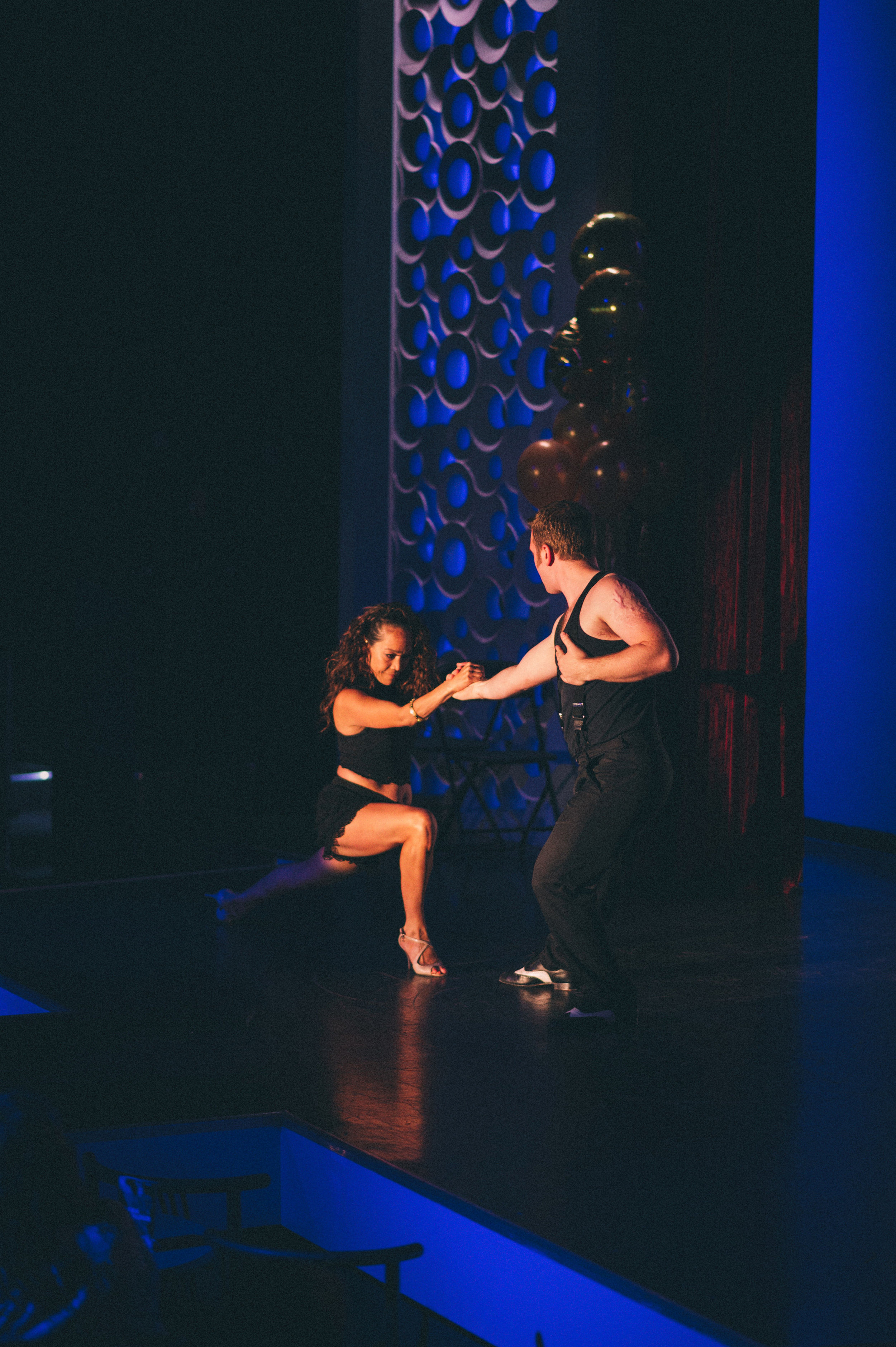 The Get Down - FEVA - Sarah Katherine Davis Phototgraphy-35edit.jpg