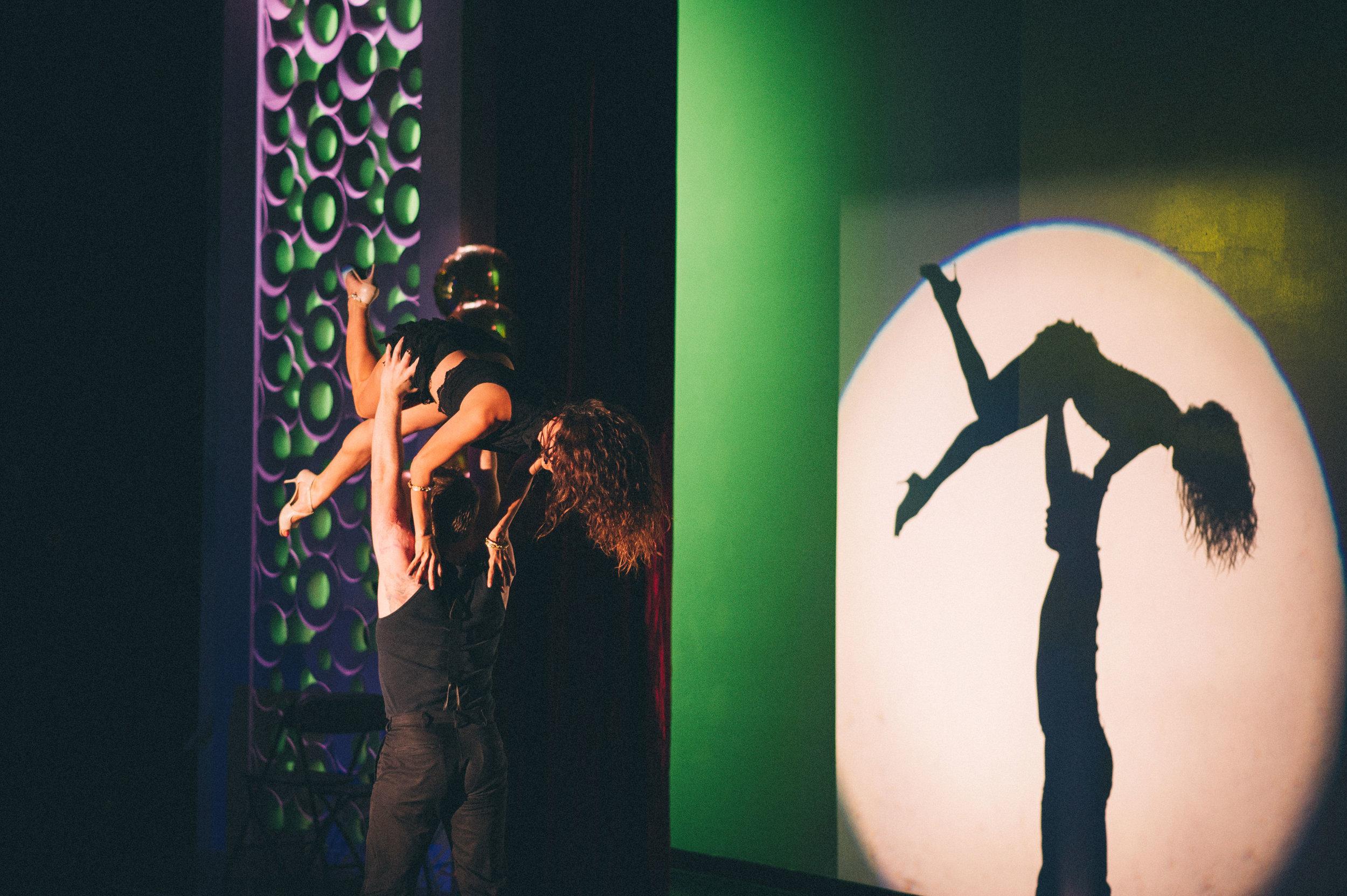 The Get Down - FEVA - Sarah Katherine Davis Phototgraphy-37edit.jpg