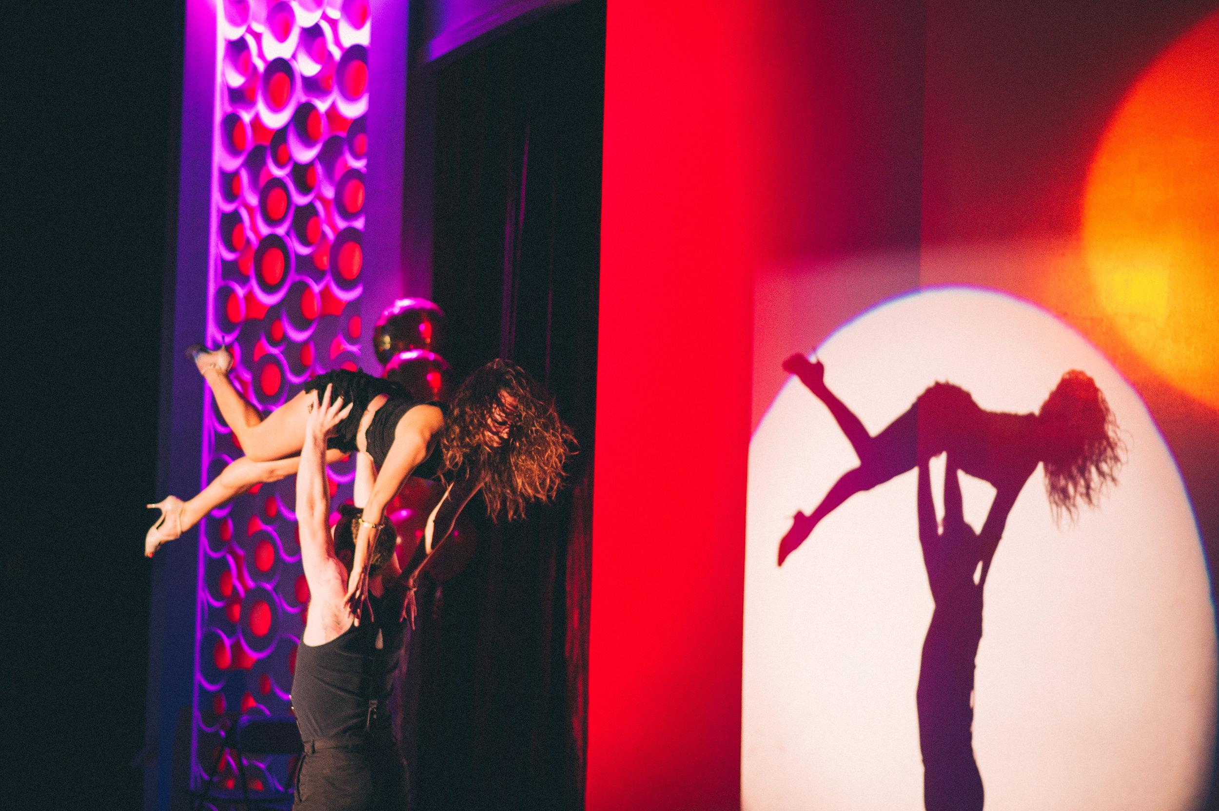 The Get Down - FEVA - Sarah Katherine Davis Phototgraphy-38edit.jpg