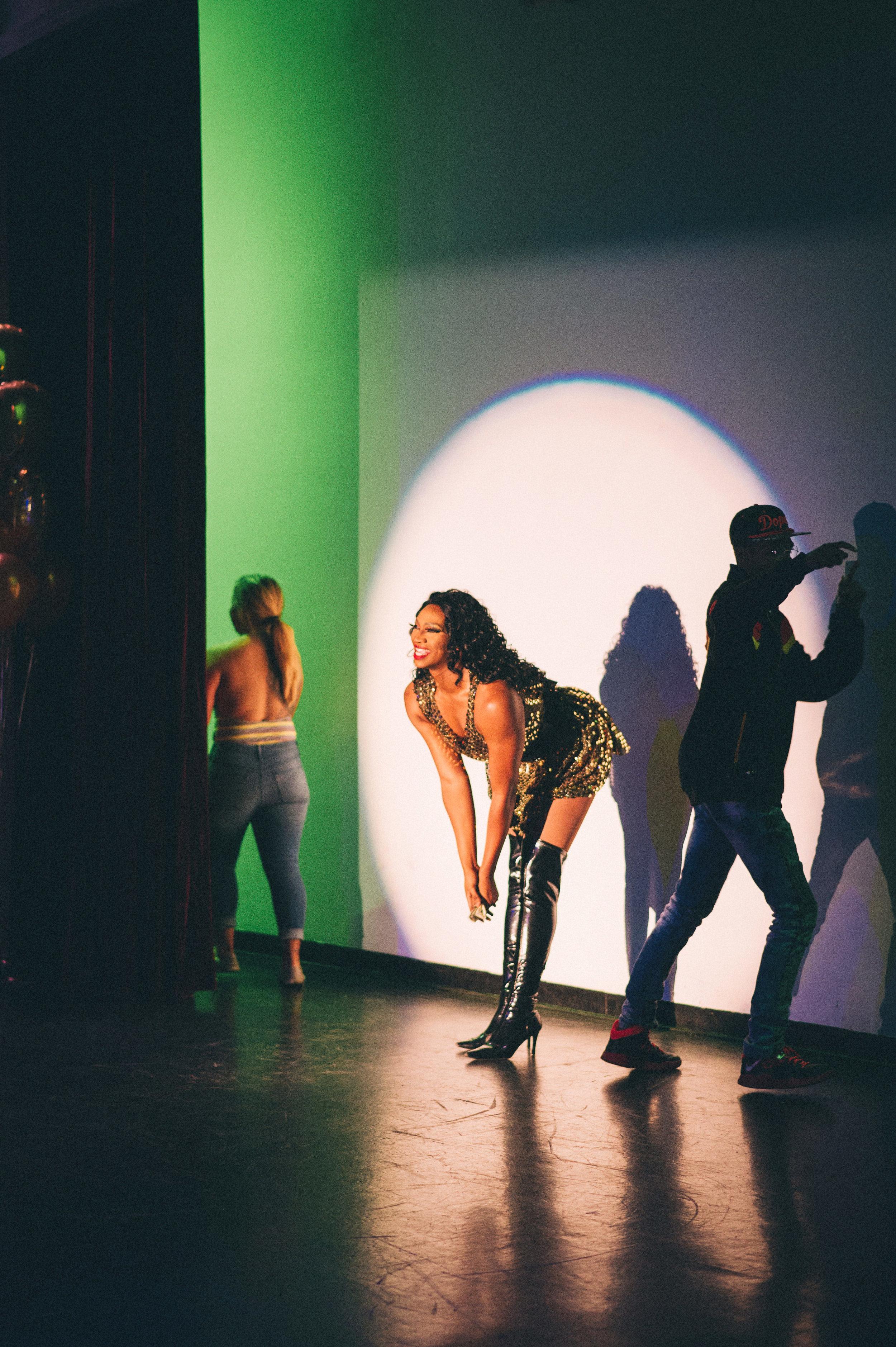 The Get Down - FEVA - Sarah Katherine Davis Phototgraphy-50edit.jpg