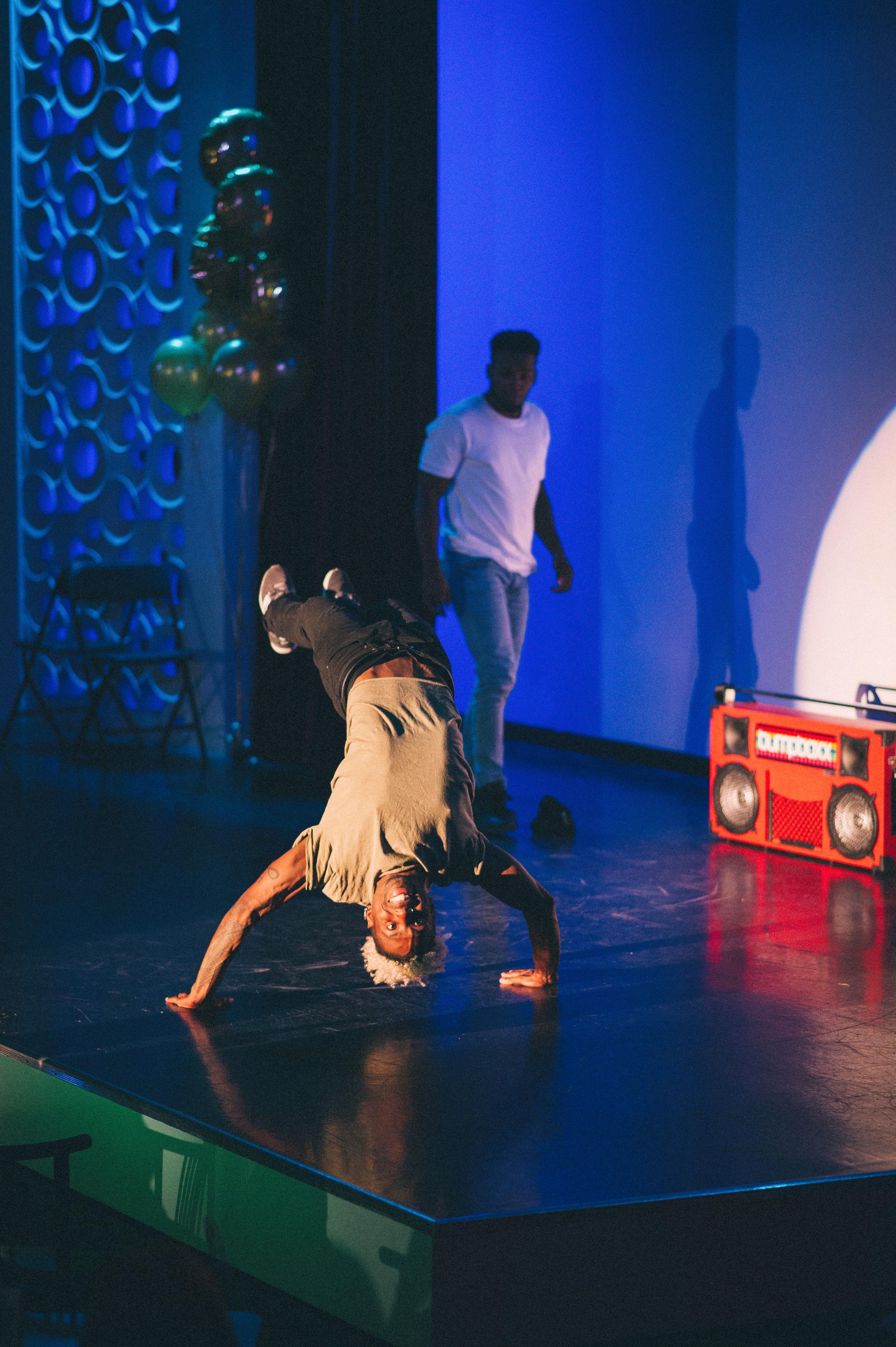 The Get Down - FEVA - Sarah Katherine Davis Phototgraphy-52edit.jpg