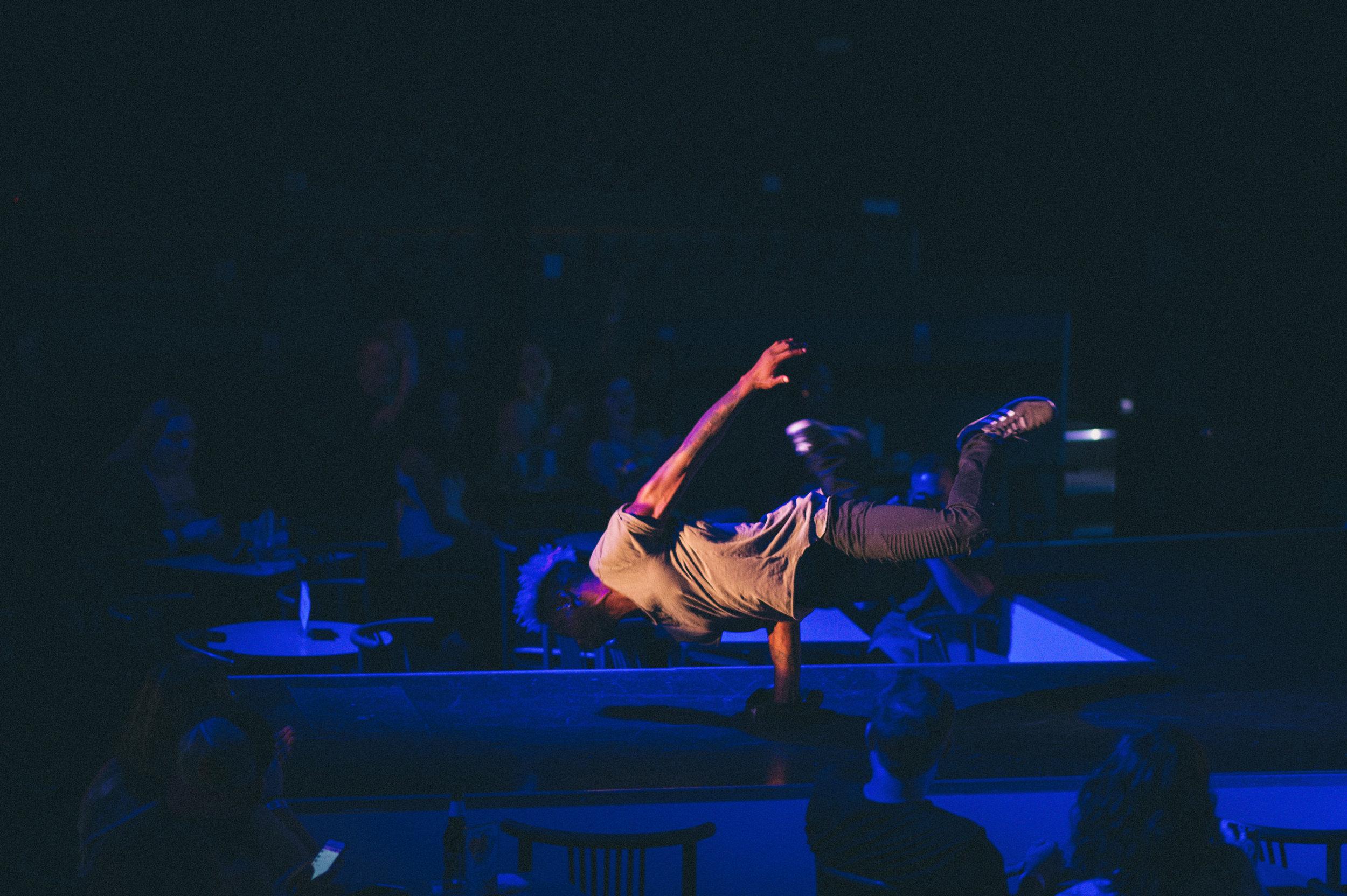 The Get Down - FEVA - Sarah Katherine Davis Phototgraphy-53edit.jpg