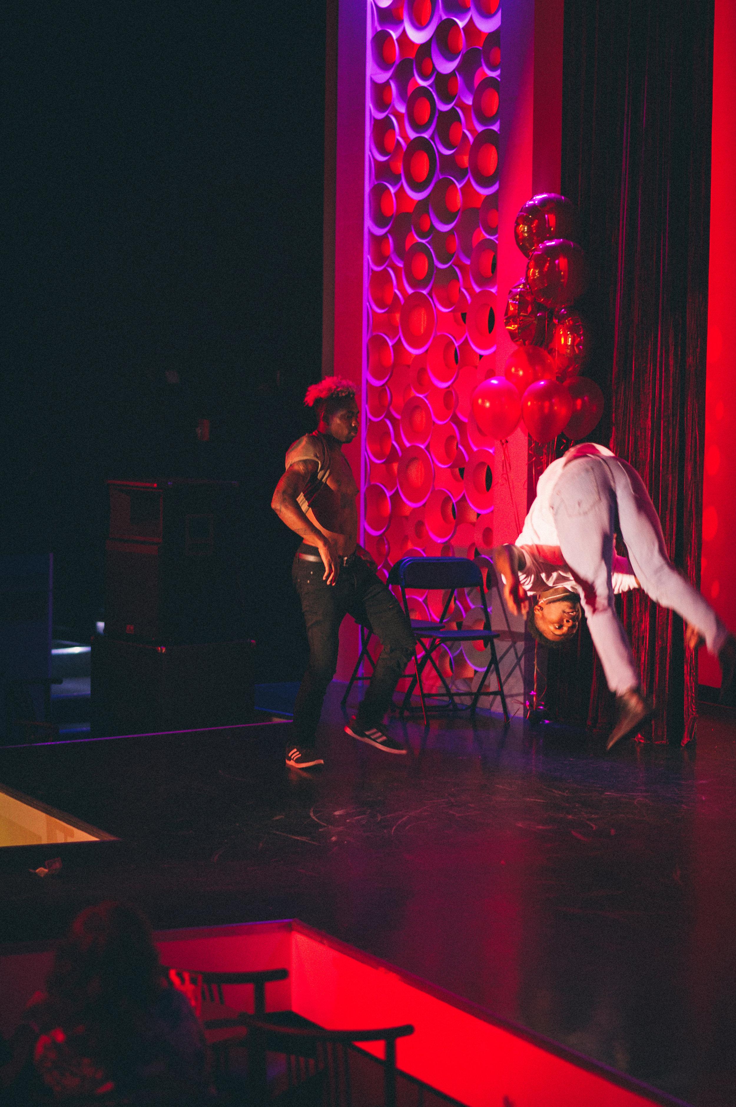 The Get Down - FEVA - Sarah Katherine Davis Phototgraphy-57edit.jpg