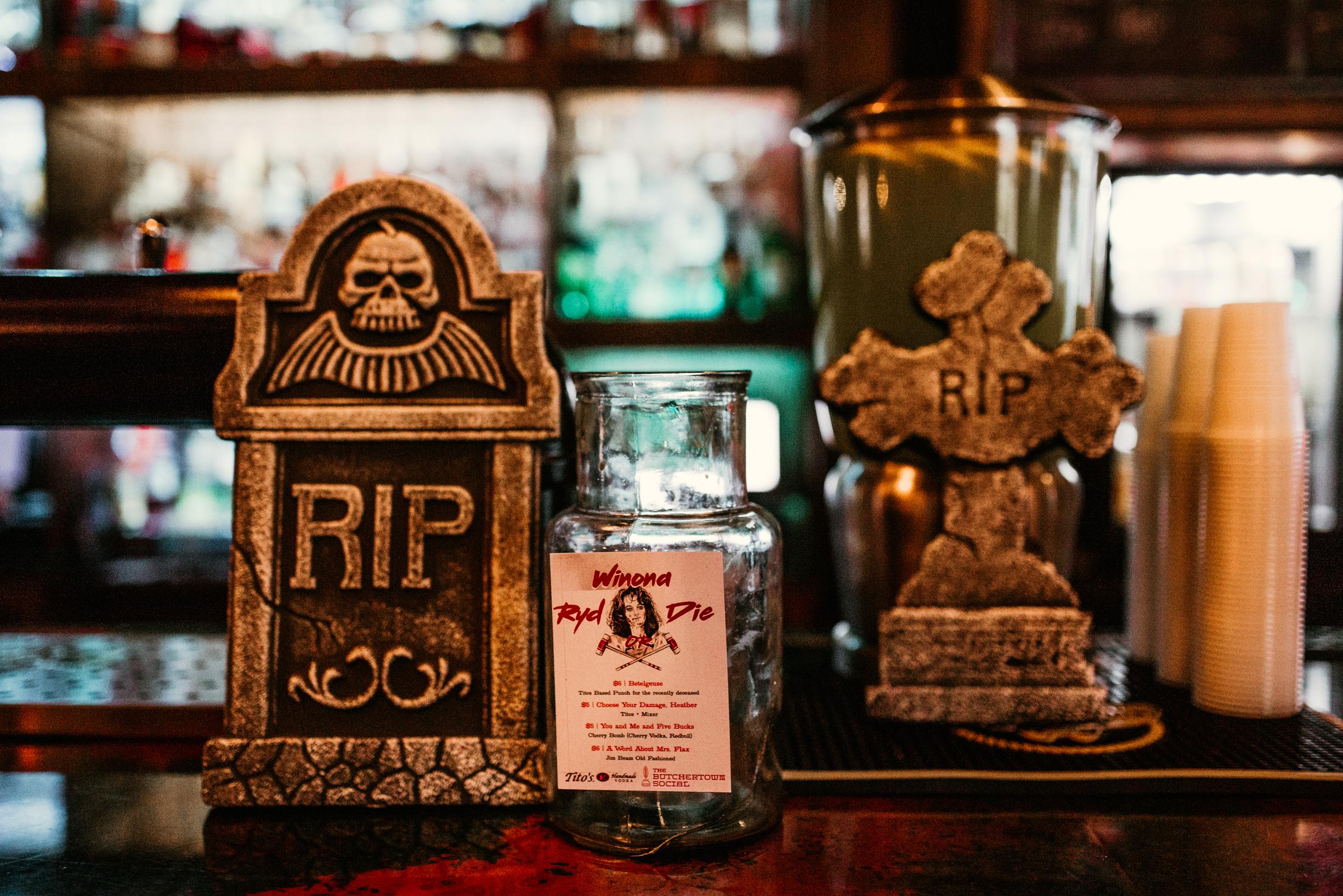 FEVA Winona Ryd or Die 4-14-18 Butchertown Social Crystal Ludwick Photo LOW RES (24 of 163).jpg
