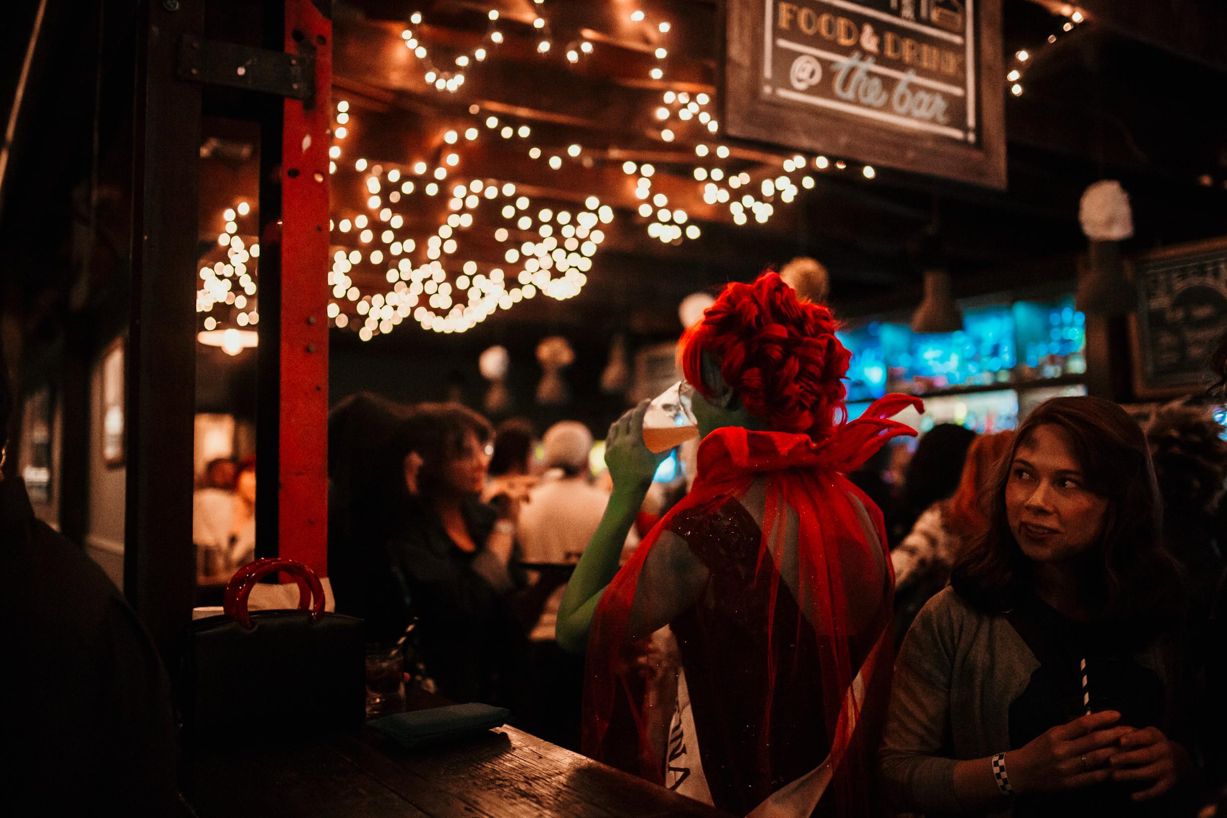 FEVA Winona Ryd or Die 4-14-18 Butchertown Social Crystal Ludwick Photo LOW RES (37 of 163).jpg