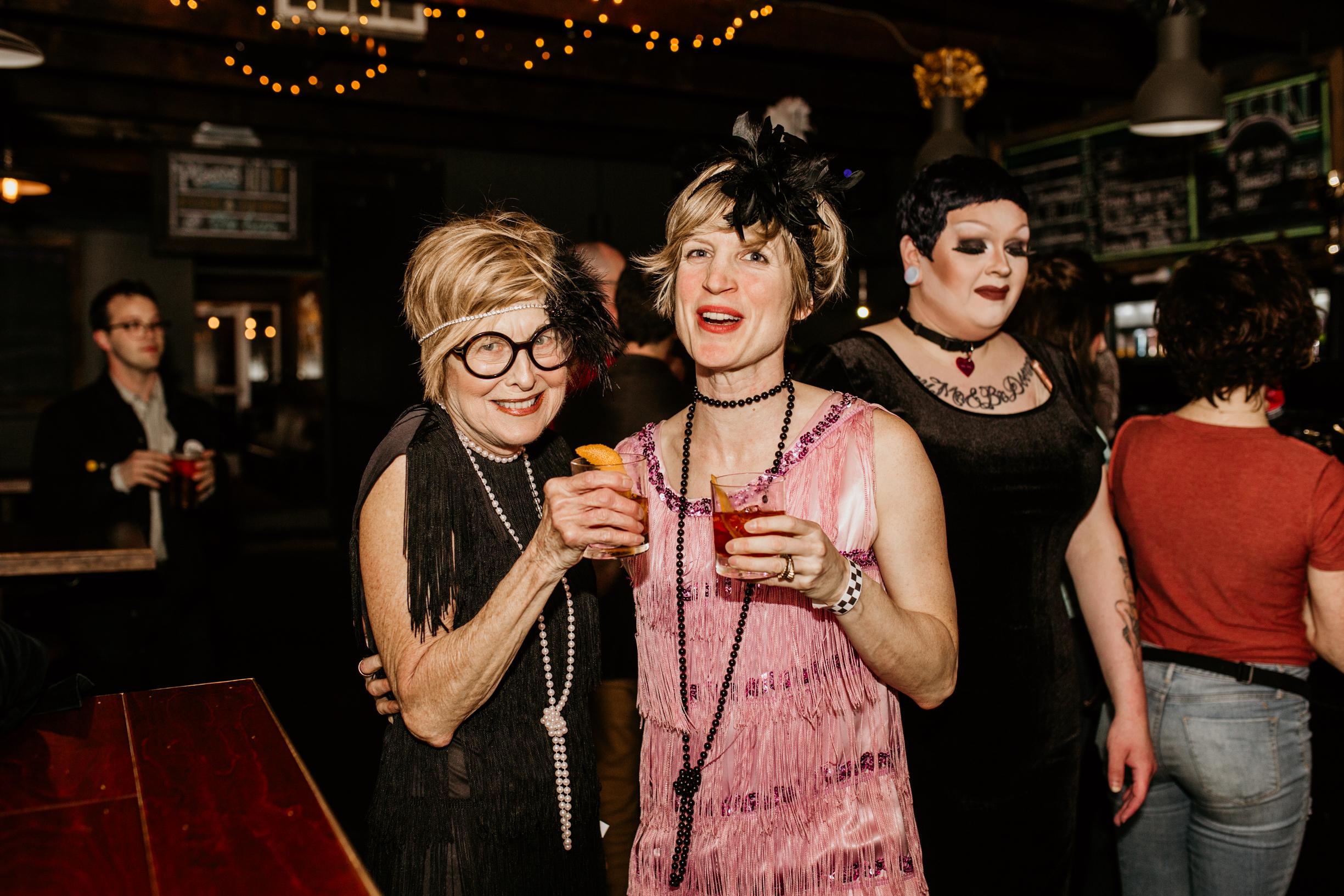 FEVA Winona Ryd or Die 4-14-18 Butchertown Social Crystal Ludwick Photo LOW RES (45 of 163).jpg