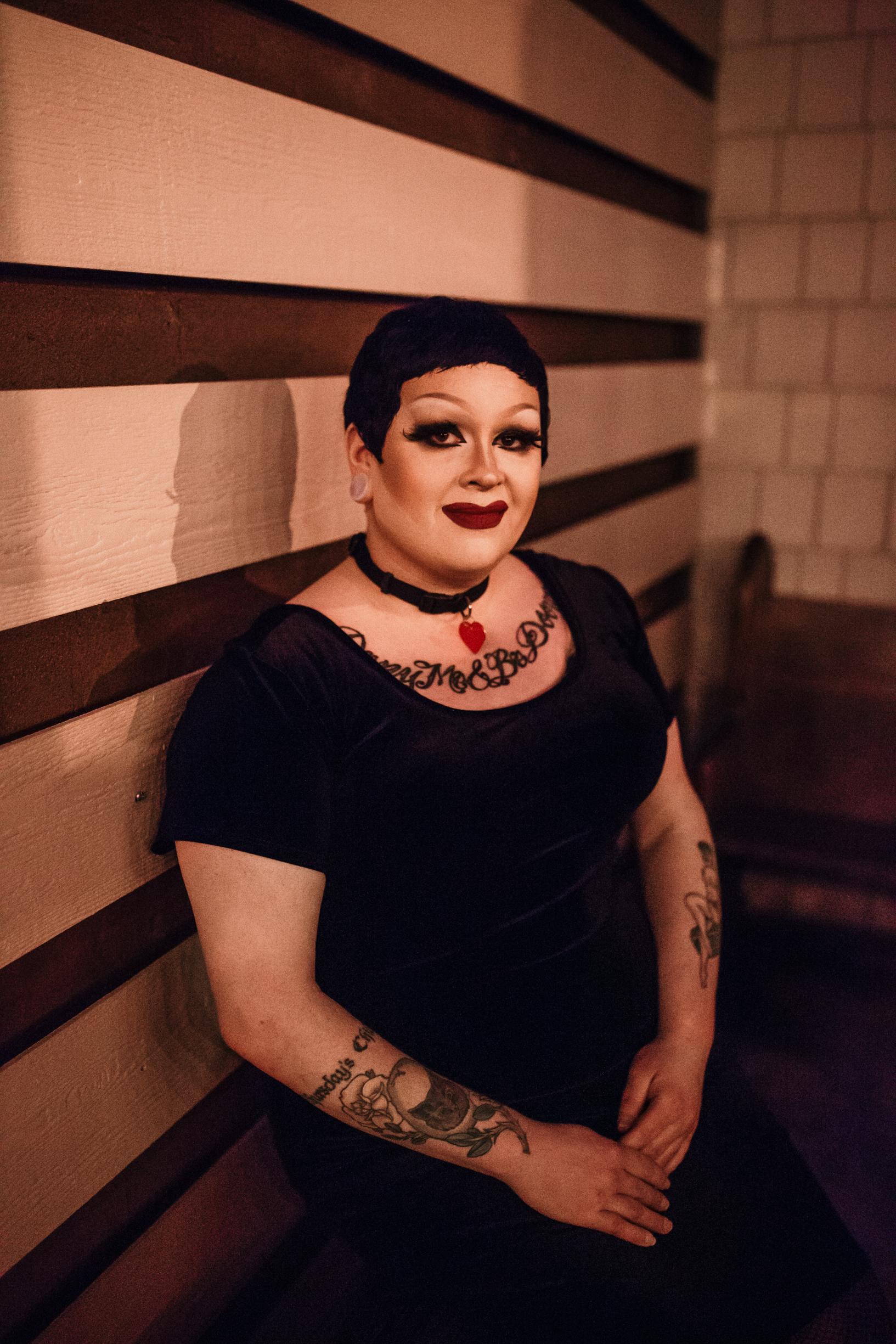 FEVA Winona Ryd or Die 4-14-18 Butchertown Social Crystal Ludwick Photo LOW RES (50 of 163).jpg