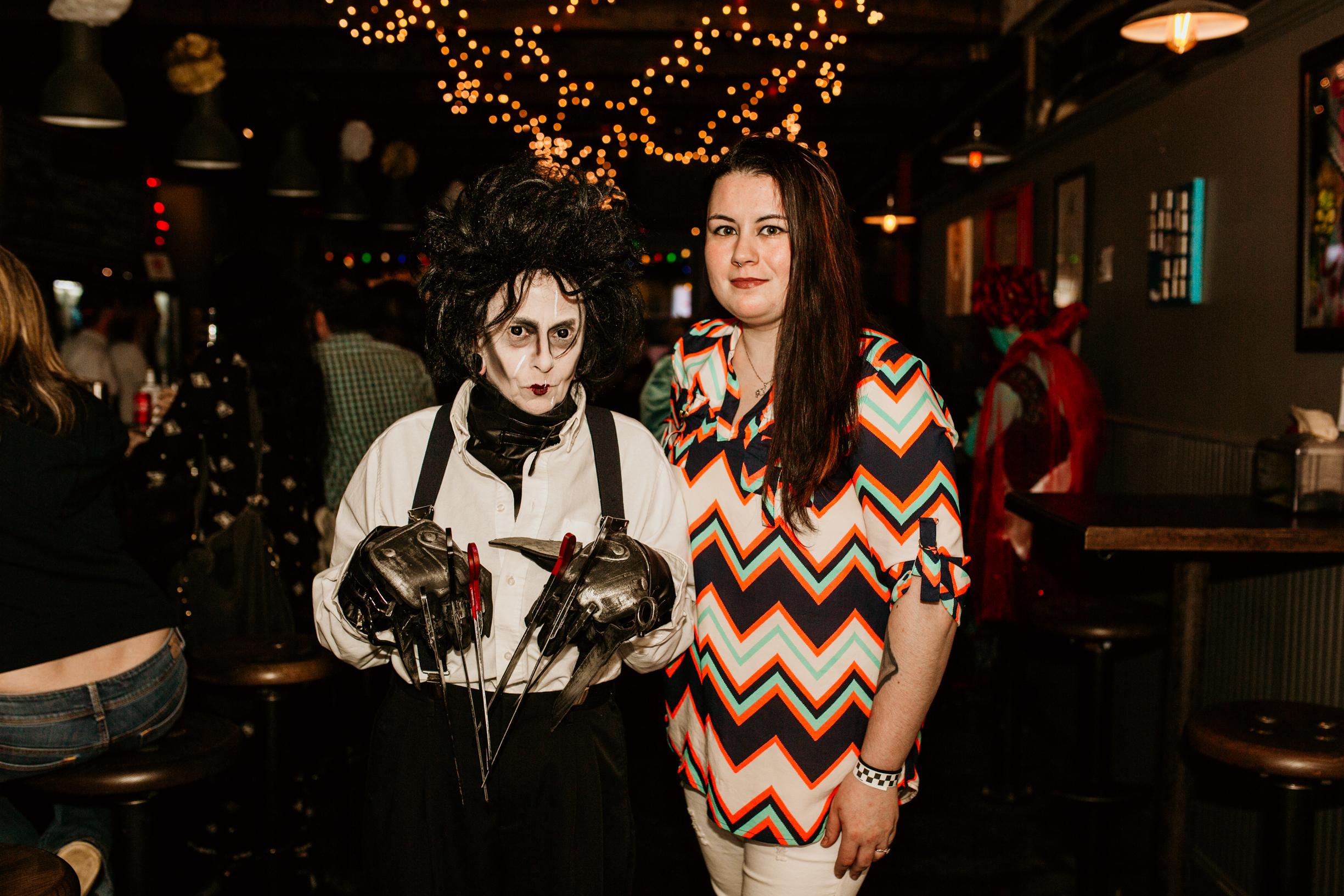 FEVA Winona Ryd or Die 4-14-18 Butchertown Social Crystal Ludwick Photo LOW RES (52 of 163).jpg