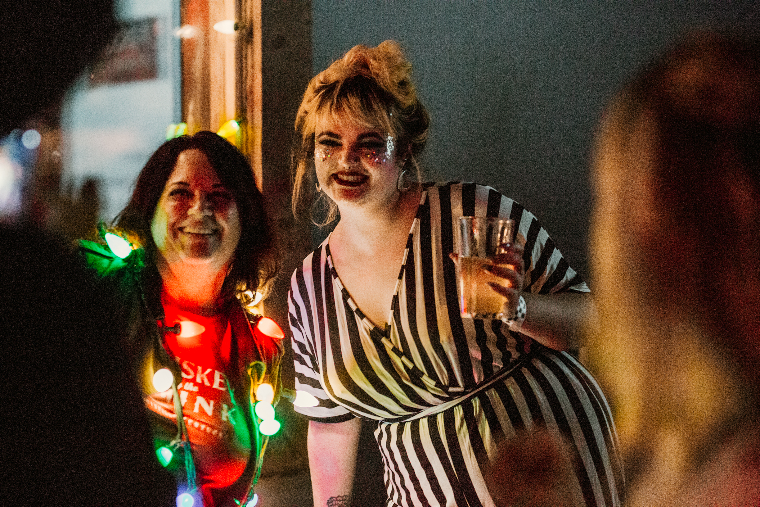 FEVA Winona Ryd or Die 4-14-18 Butchertown Social Crystal Ludwick Photo LOW RES (74 of 163).jpg