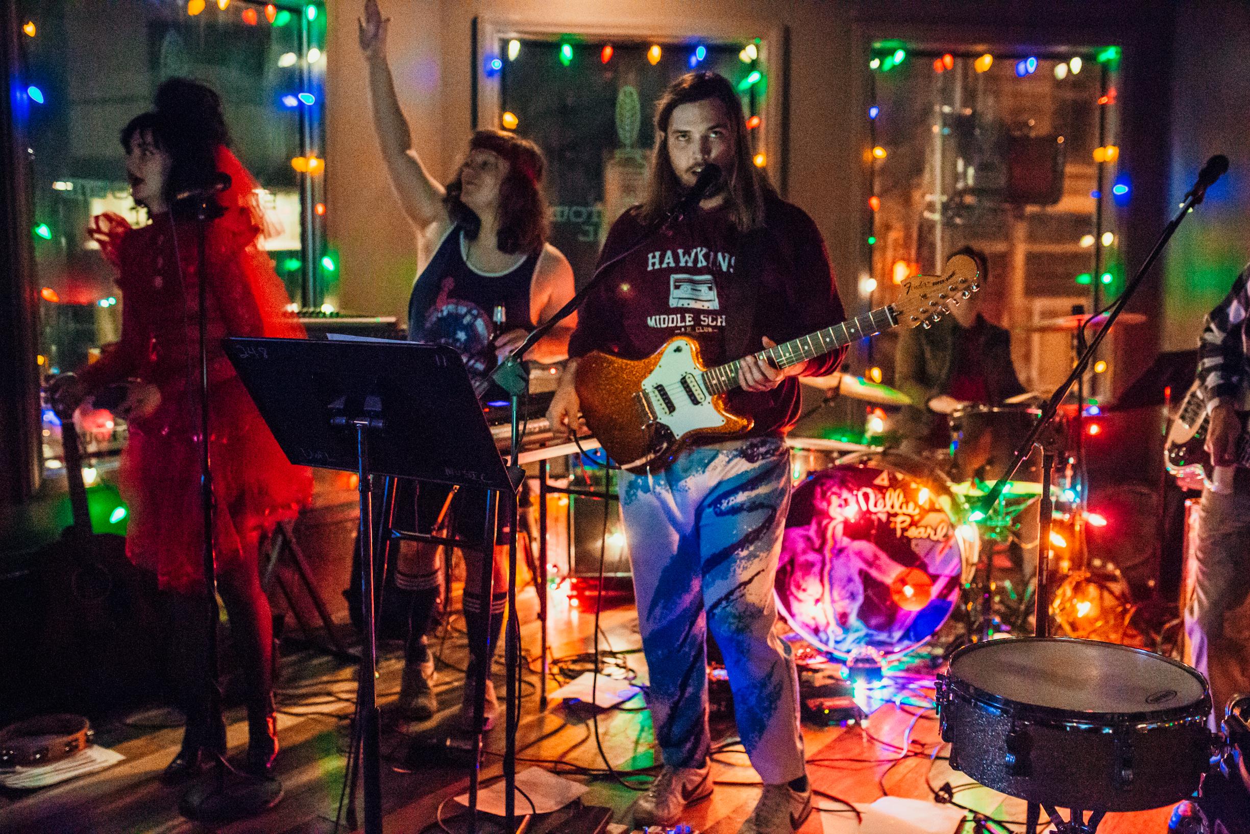 FEVA Winona Ryd or Die 4-14-18 Butchertown Social Crystal Ludwick Photo LOW RES (90 of 163).jpg