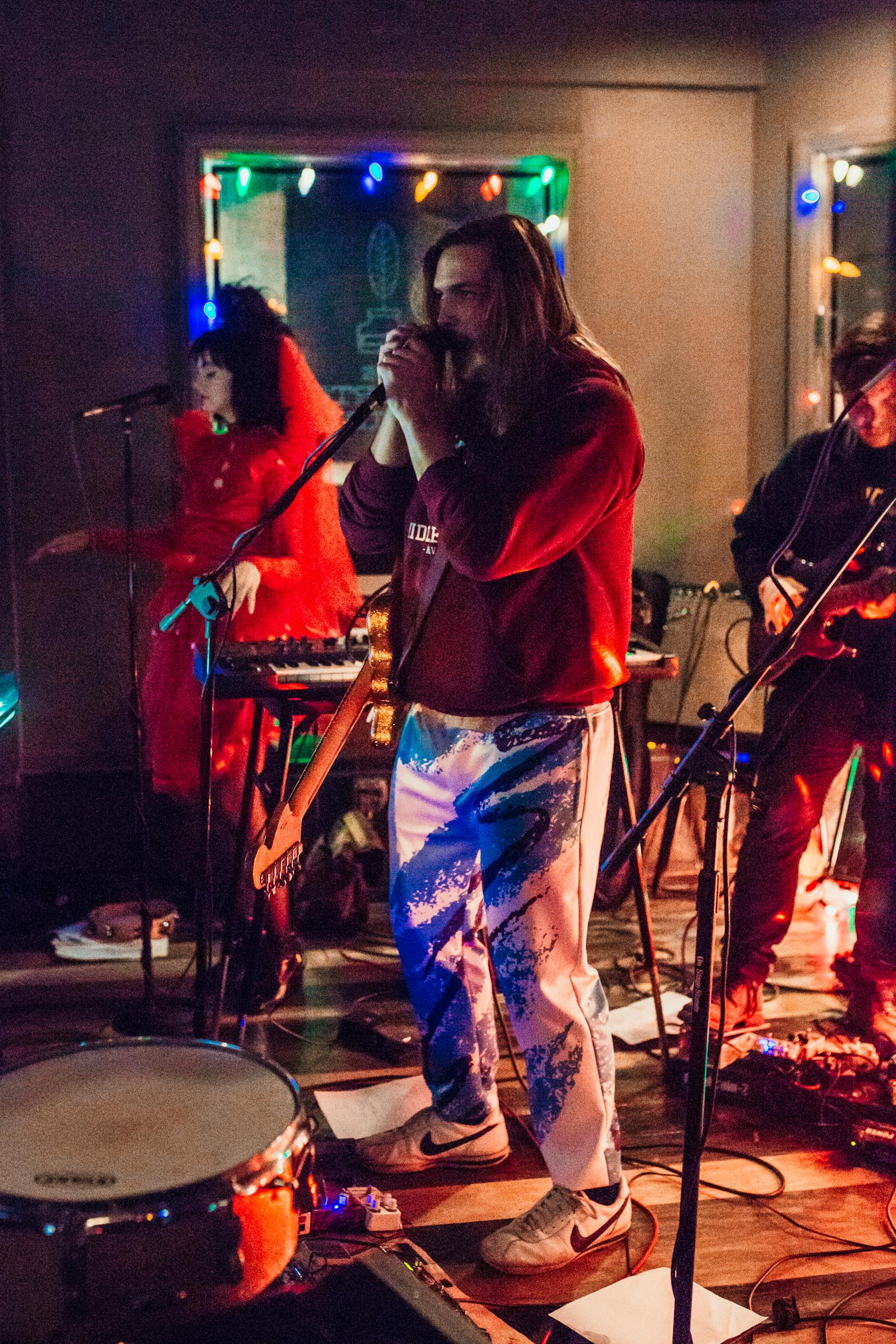 FEVA Winona Ryd or Die 4-14-18 Butchertown Social Crystal Ludwick Photo LOW RES (100 of 163).jpg