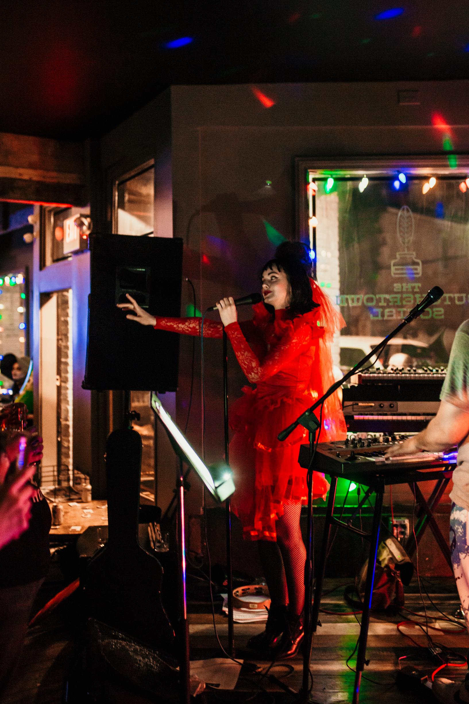 FEVA Winona Ryd or Die 4-14-18 Butchertown Social Crystal Ludwick Photo LOW RES (102 of 163).jpg