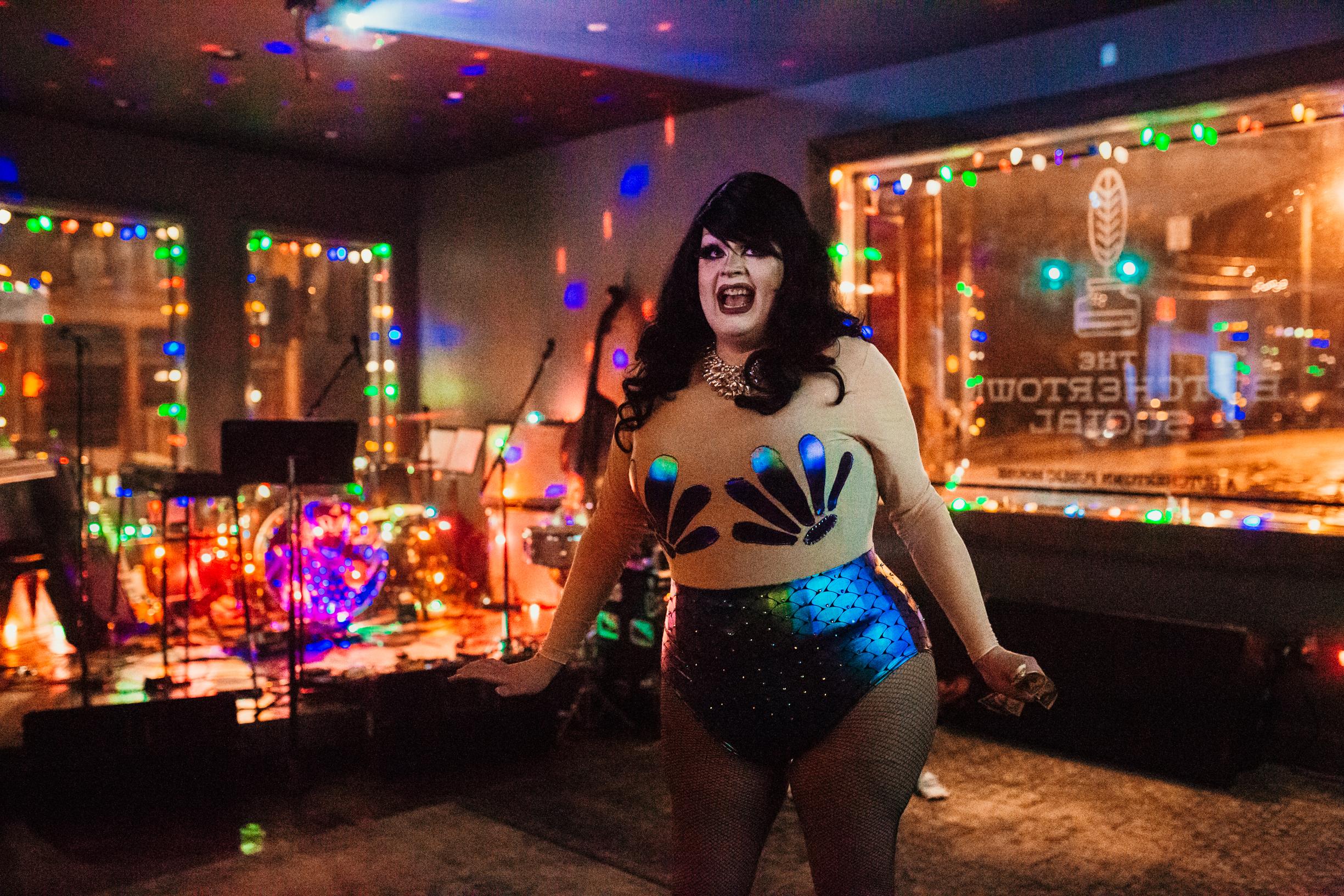 FEVA Winona Ryd or Die 4-14-18 Butchertown Social Crystal Ludwick Photo LOW RES (115 of 163).jpg