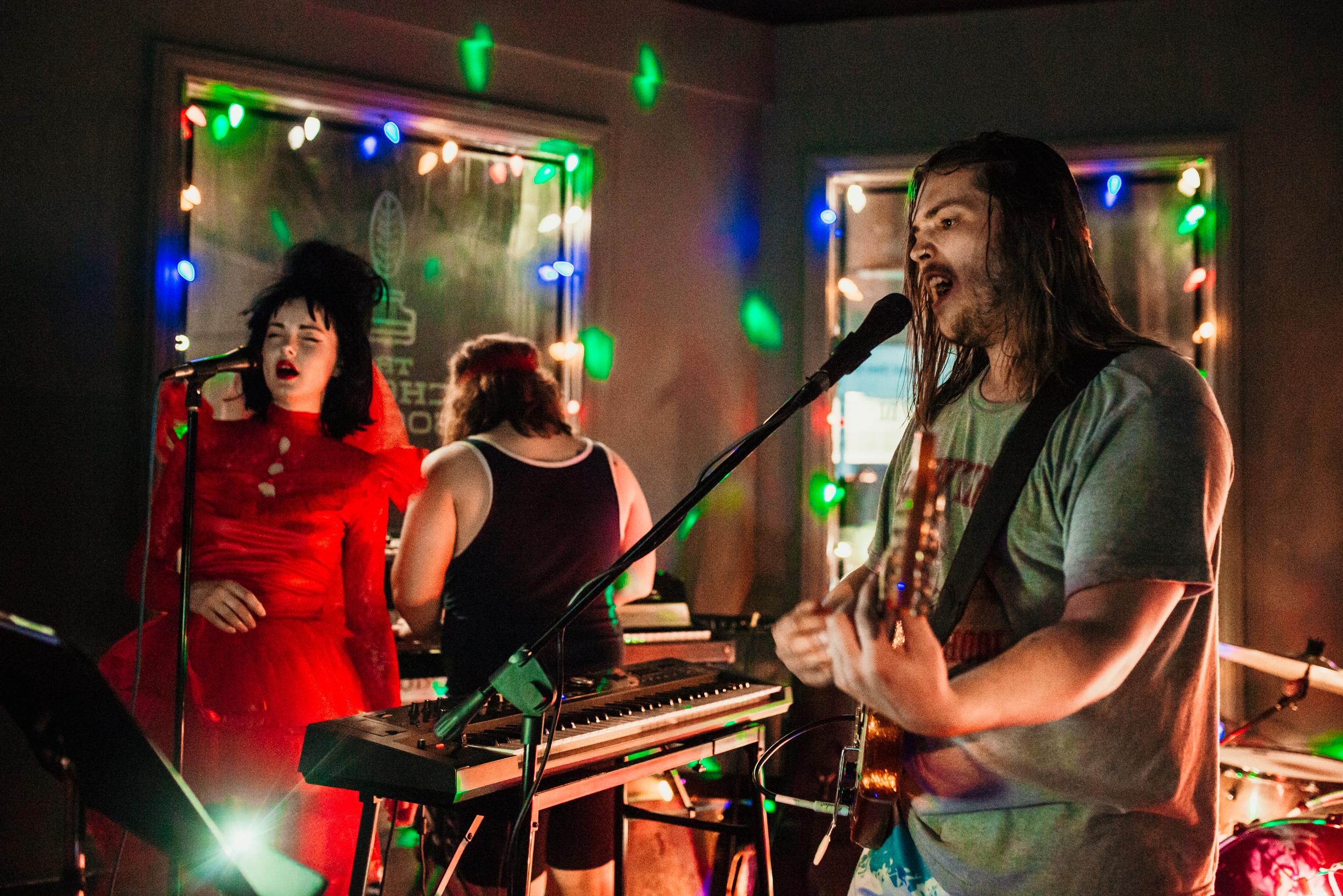 FEVA Winona Ryd or Die 4-14-18 Butchertown Social Crystal Ludwick Photo LOW RES (127 of 163).jpg