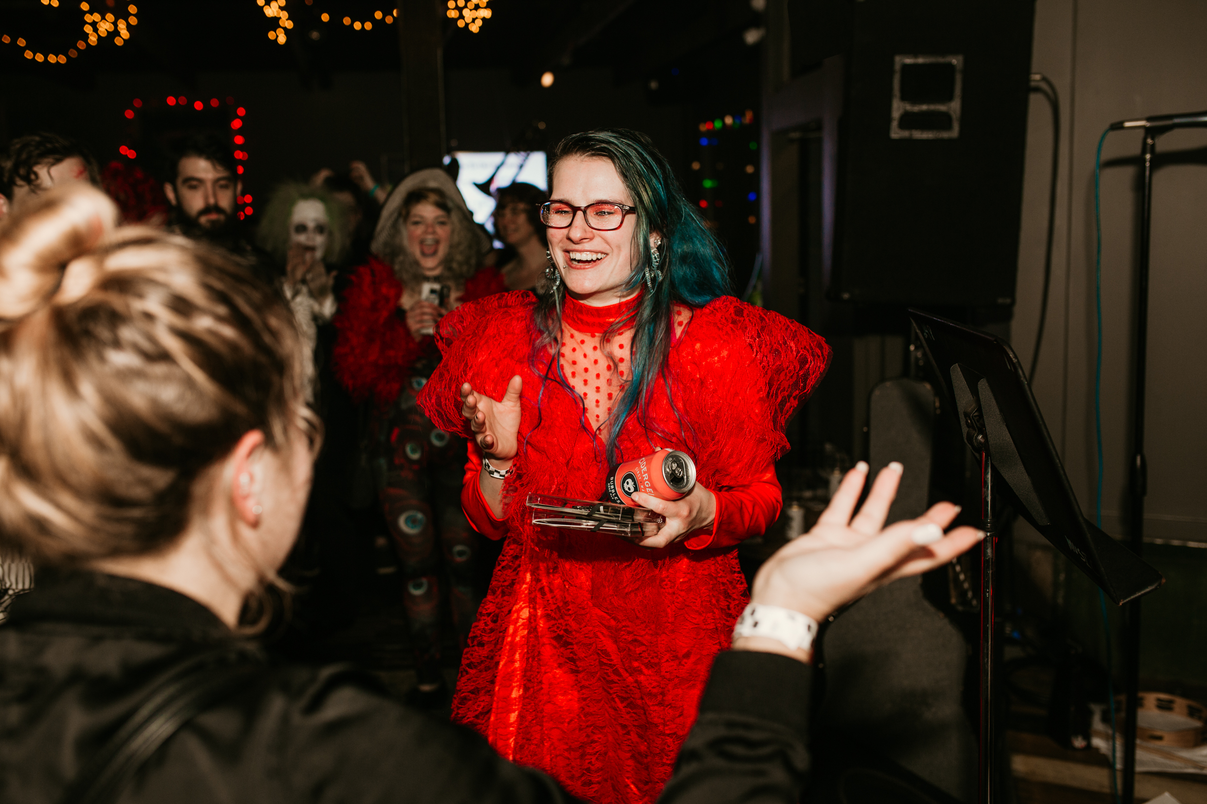 FEVA Winona Ryd or Die 4-14-18 Butchertown Social Crystal Ludwick Photo LOW RES (155 of 163).jpg