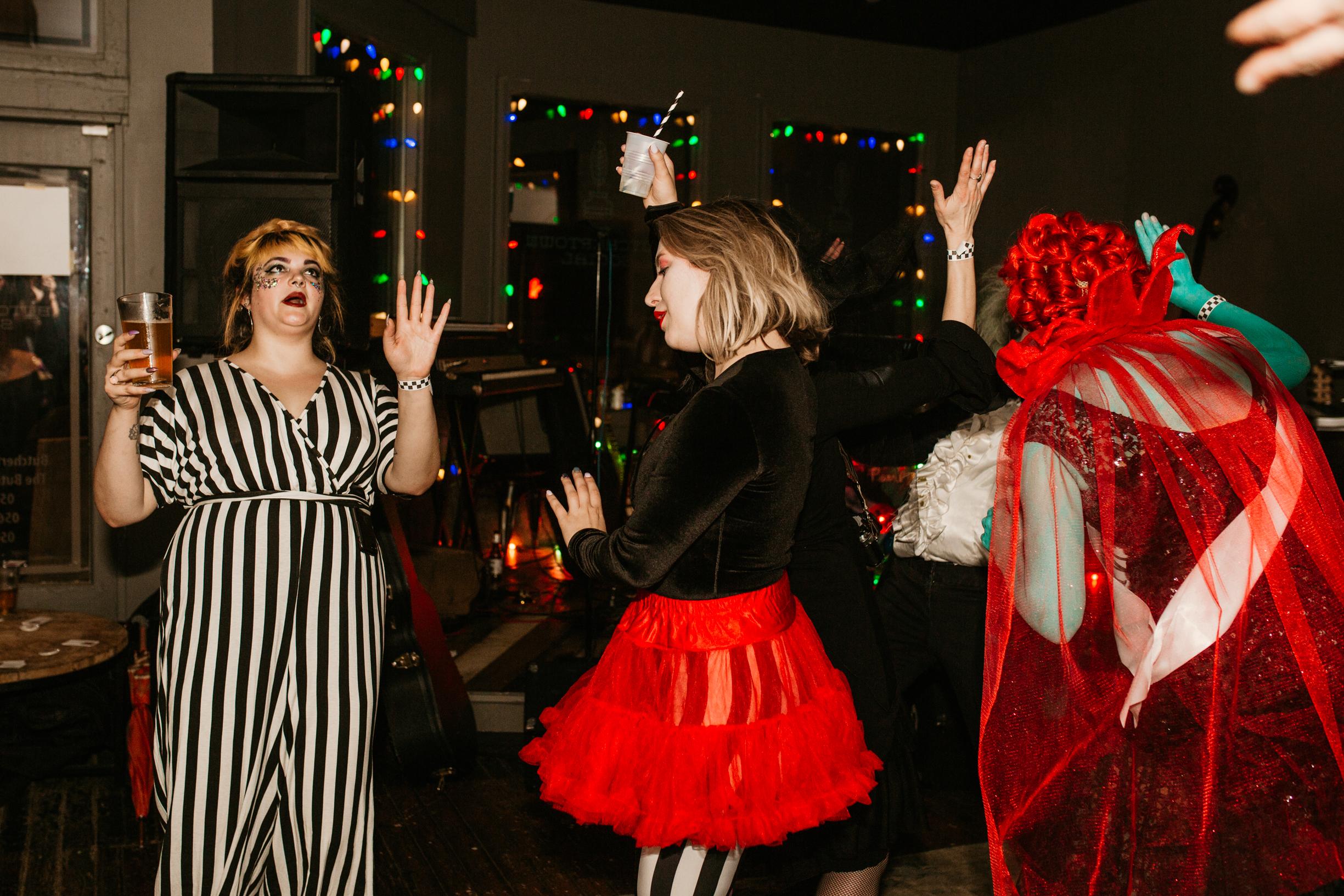 FEVA Winona Ryd or Die 4-14-18 Butchertown Social Crystal Ludwick Photo LOW RES (156 of 163).jpg