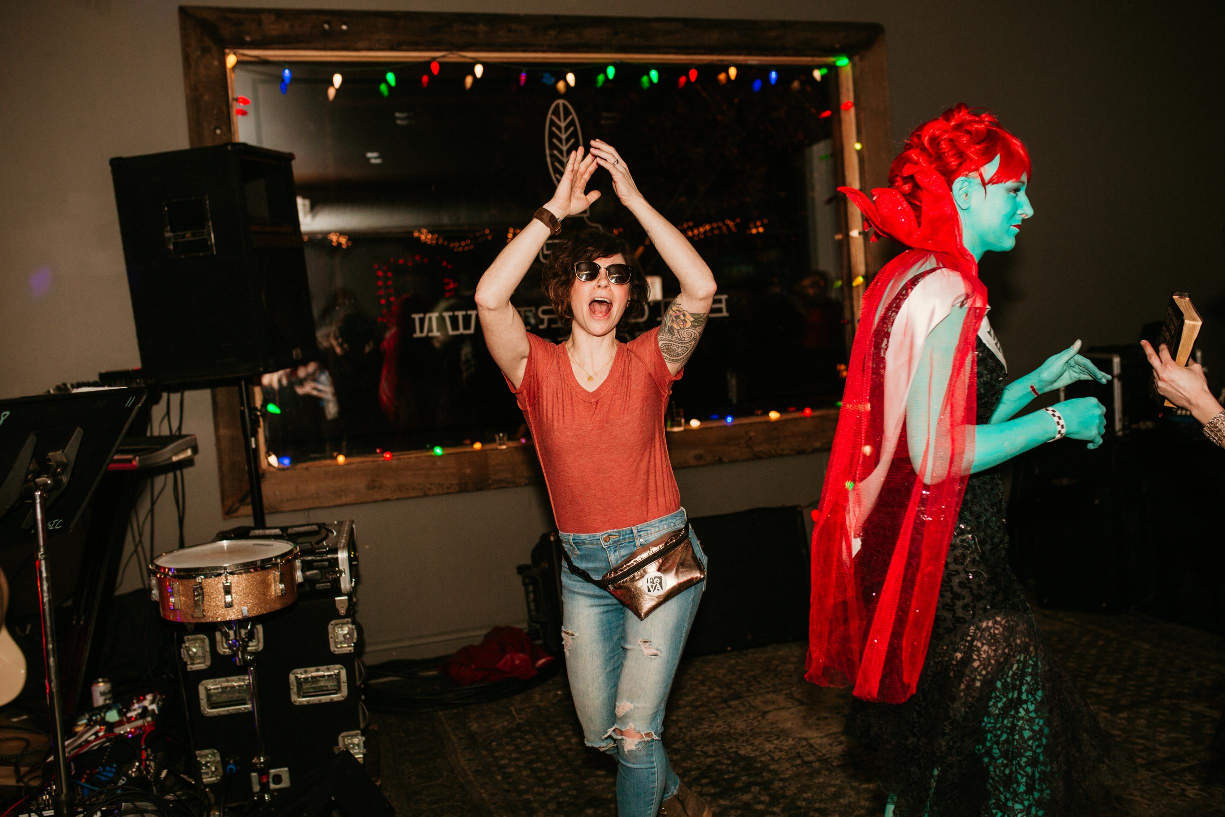 FEVA Winona Ryd or Die 4-14-18 Butchertown Social Crystal Ludwick Photo LOW RES (157 of 163).jpg
