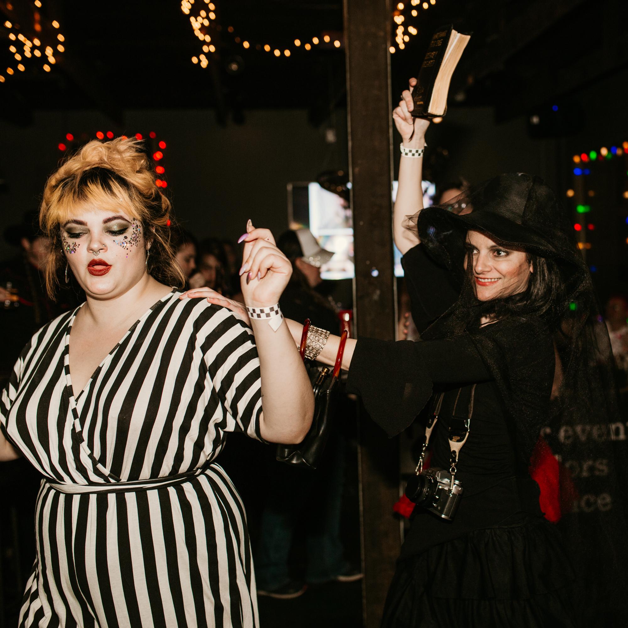 FEVA Winona Ryd or Die 4-14-18 Butchertown Social Crystal Ludwick Photo LOW RES (158 of 163).jpg