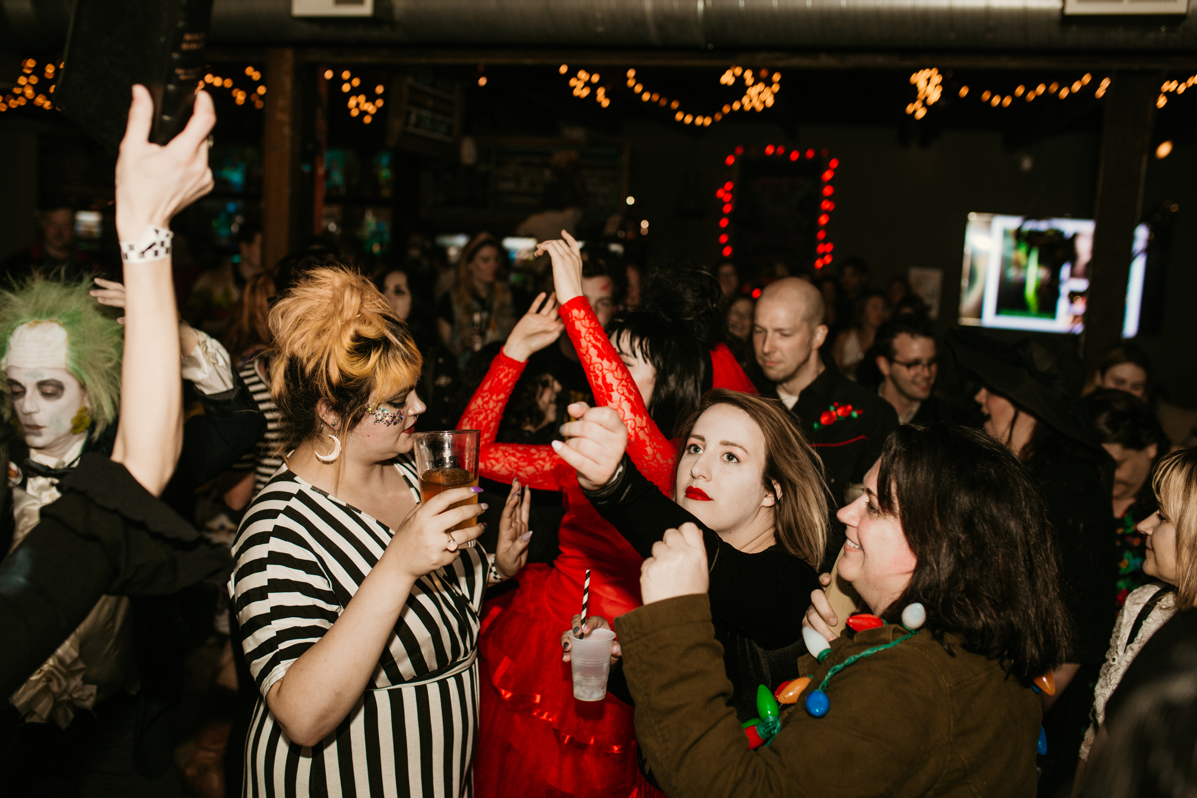 FEVA Winona Ryd or Die 4-14-18 Butchertown Social Crystal Ludwick Photo LOW RES (159 of 163).jpg