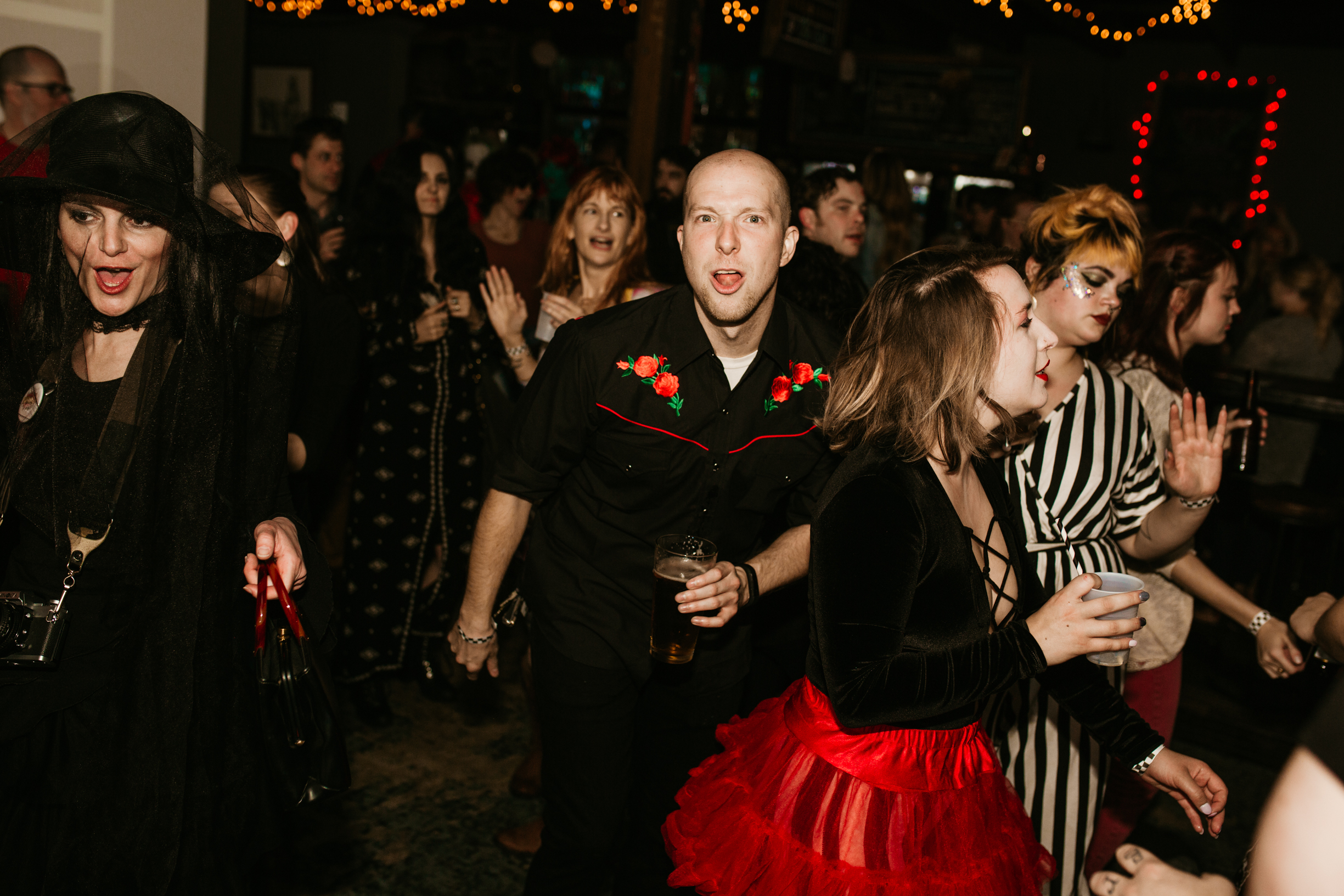 FEVA Winona Ryd or Die 4-14-18 Butchertown Social Crystal Ludwick Photo LOW RES (160 of 163).jpg